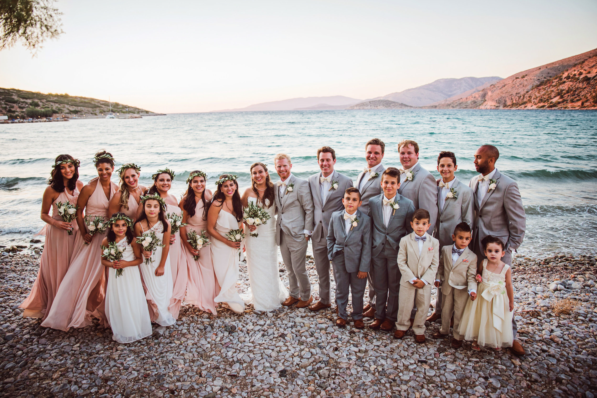 ChiosGreeceWedding-Trisha&Will-WeddingParty-Family-107.jpg