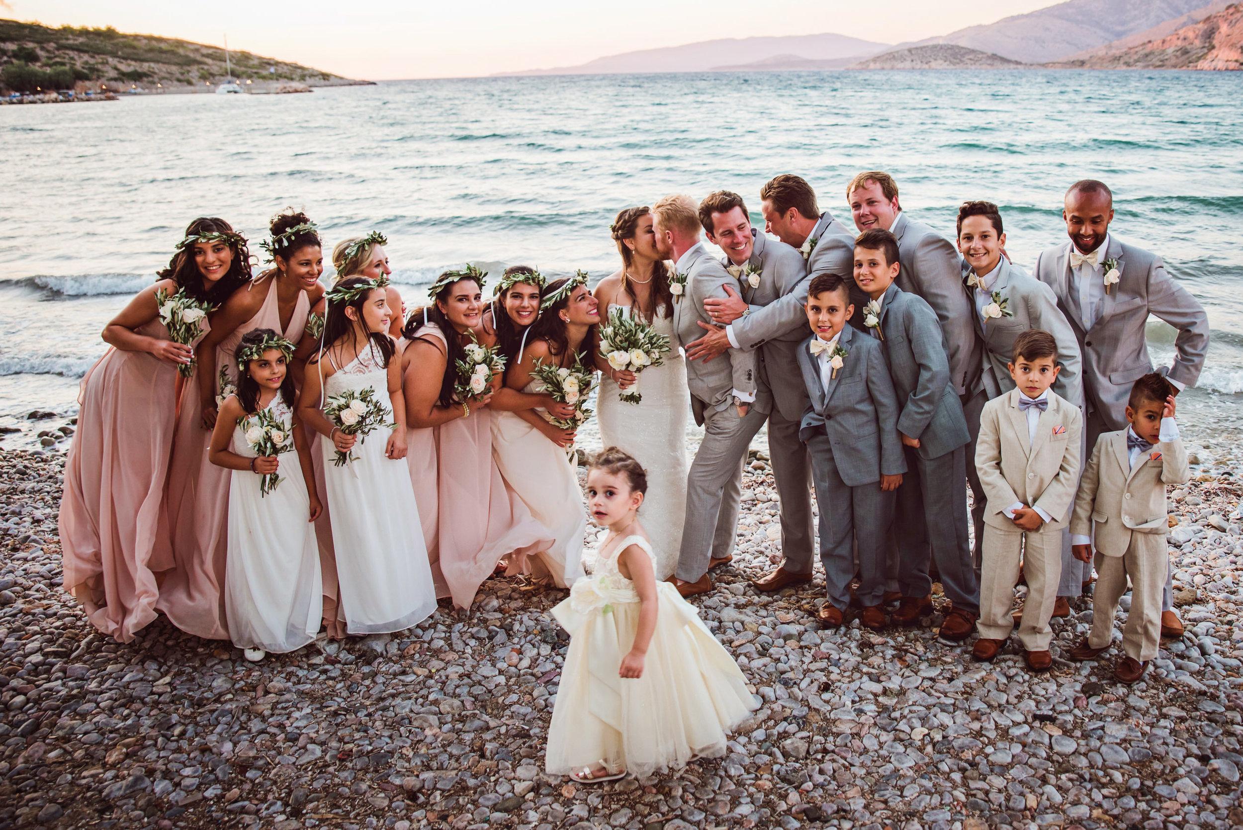 ChiosGreeceWedding-Trisha&Will-WeddingParty-Family-115.jpg