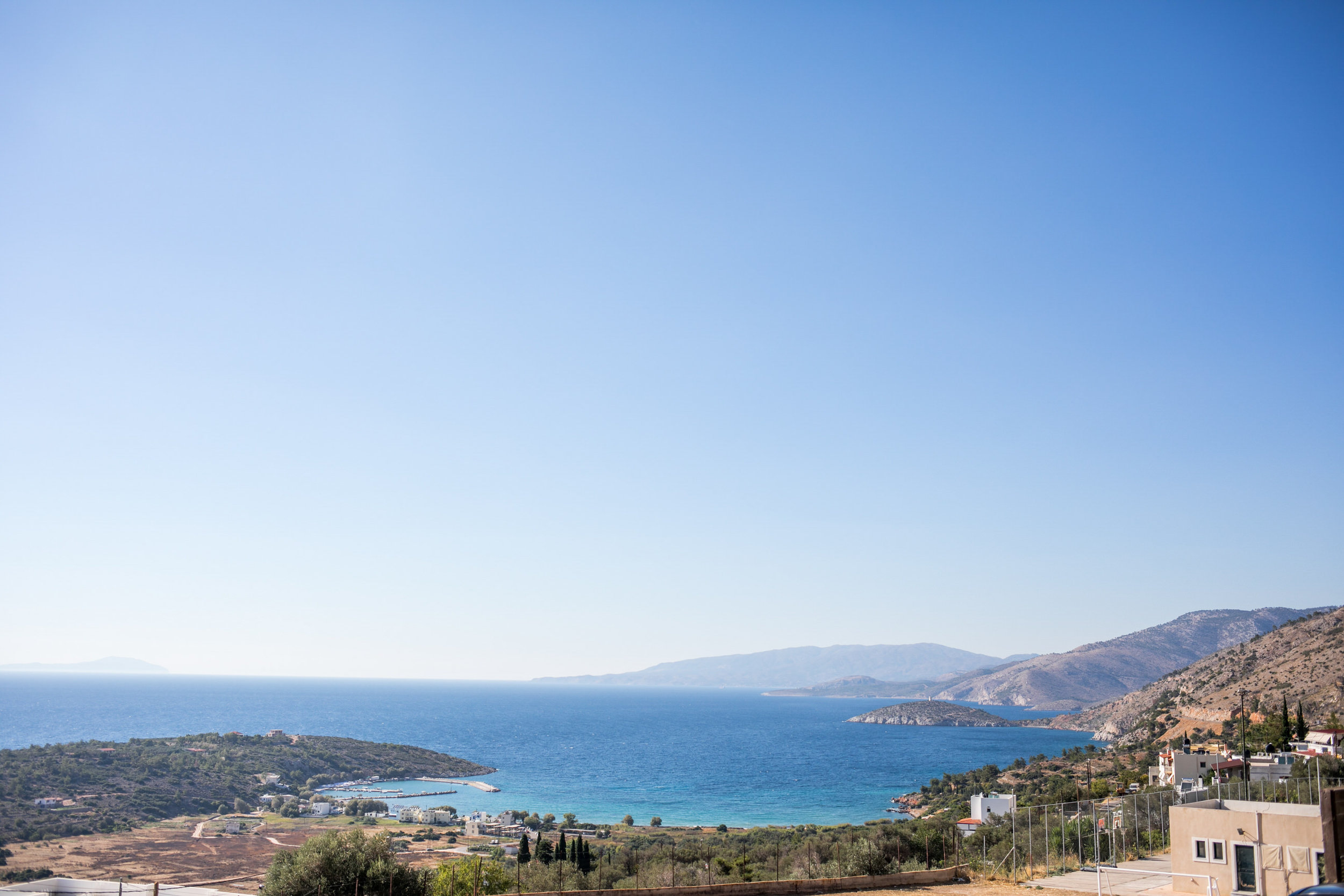 Chios-Greece-Wedding-Tricia&Will-WillGettingReady-127.jpg