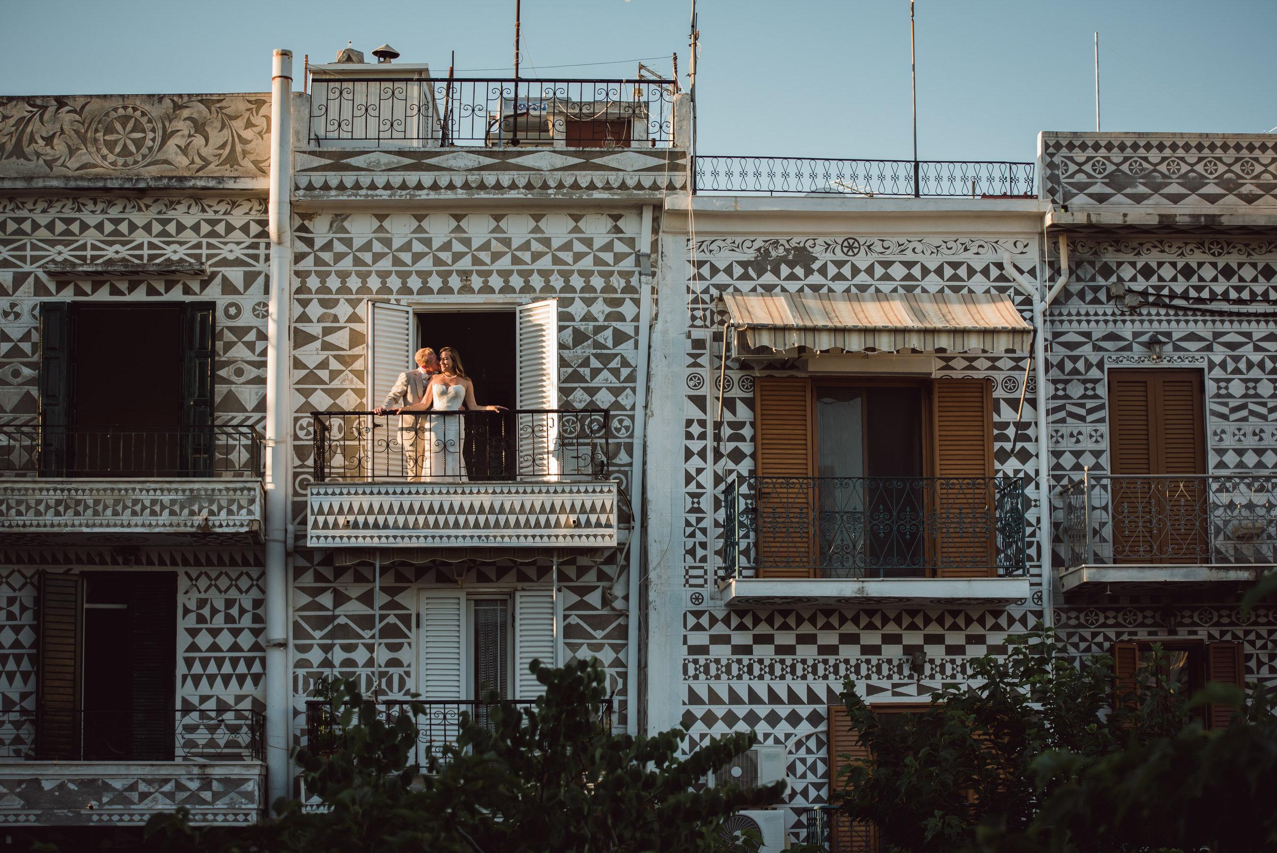 GreeceWedding-Tricia&Will-DayAfter-1.jpg