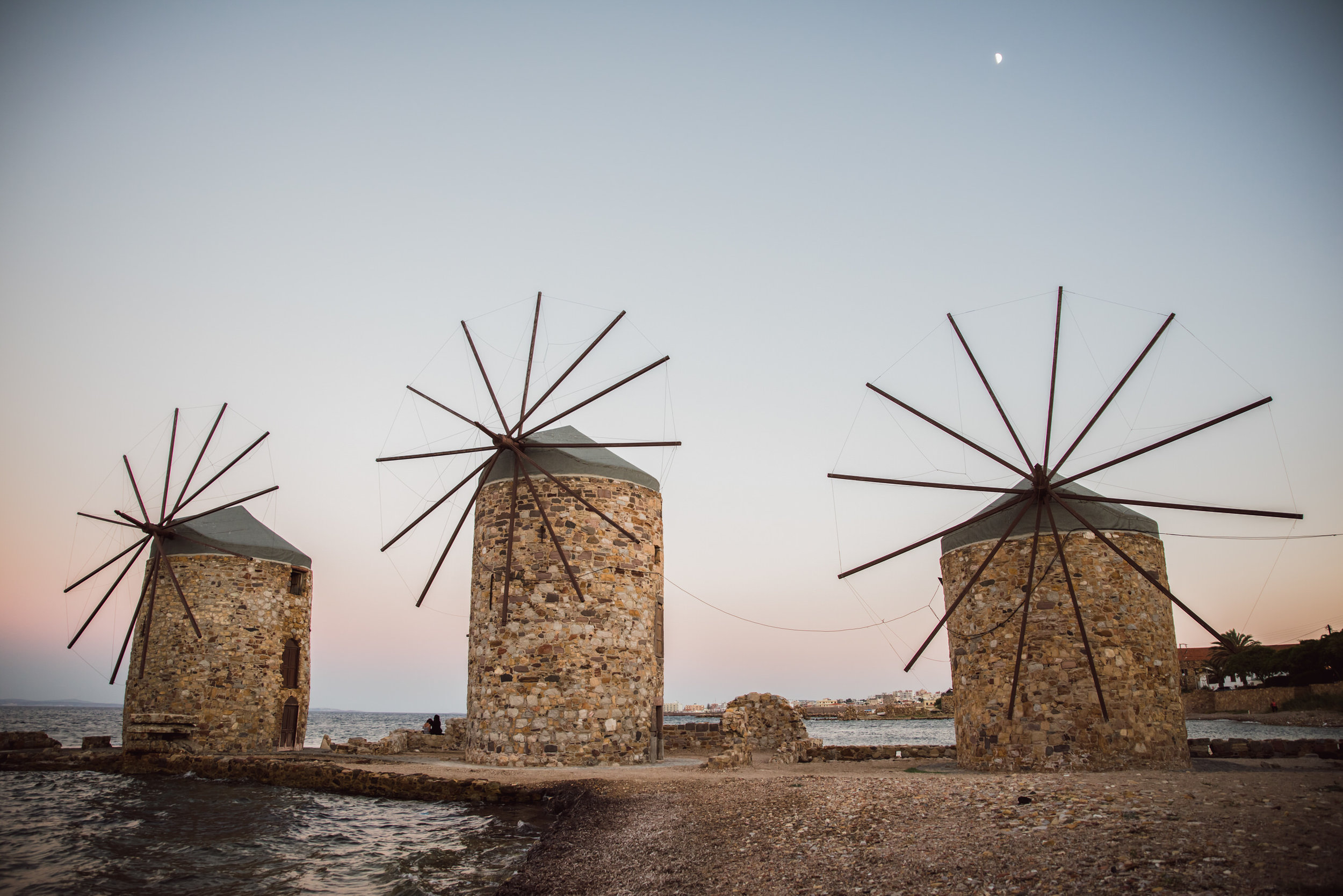 GreeceWedding-Tricia&Will-DayAfter-37.jpg