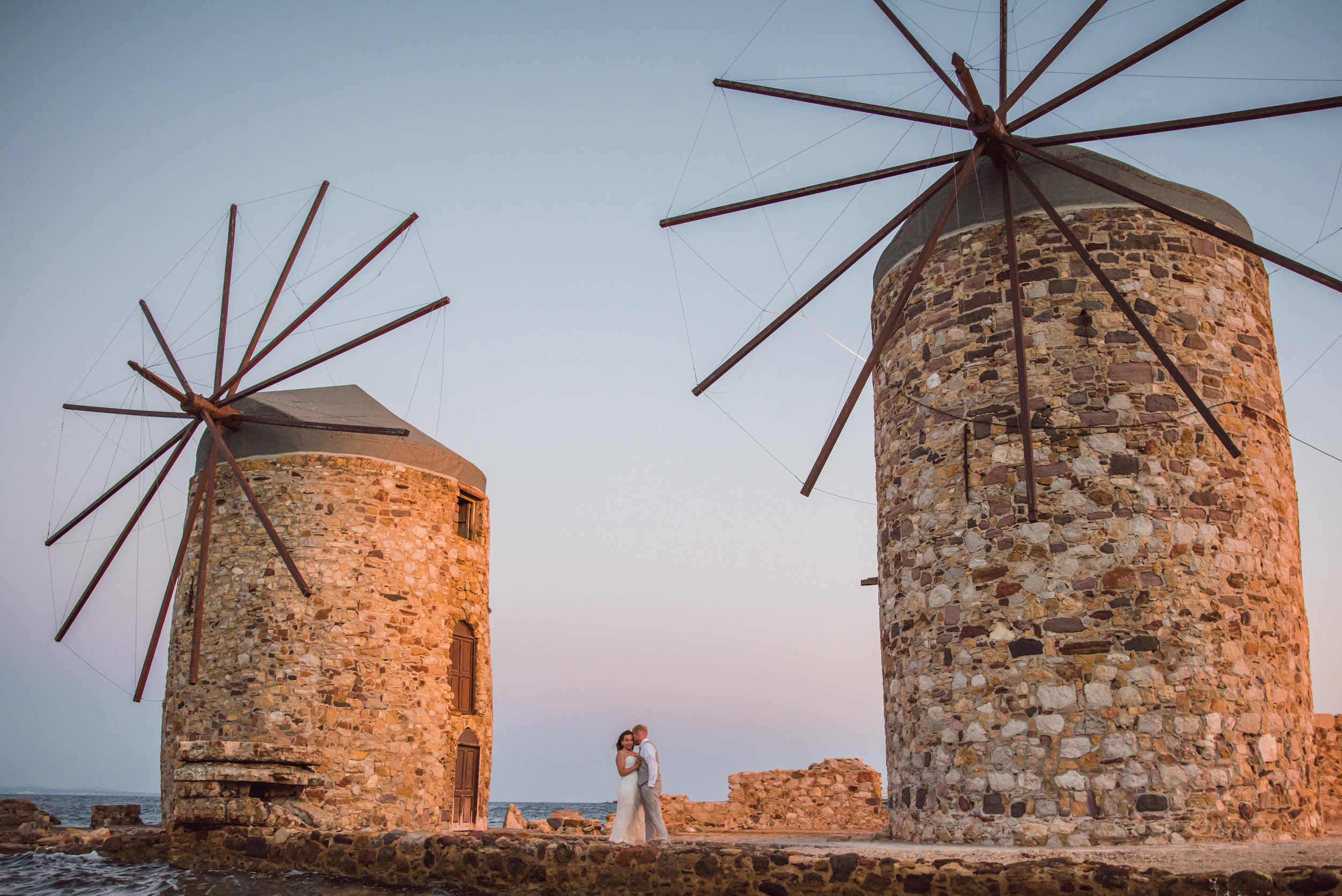 GreeceWedding-Tricia&Will-DayAfter-49.jpg