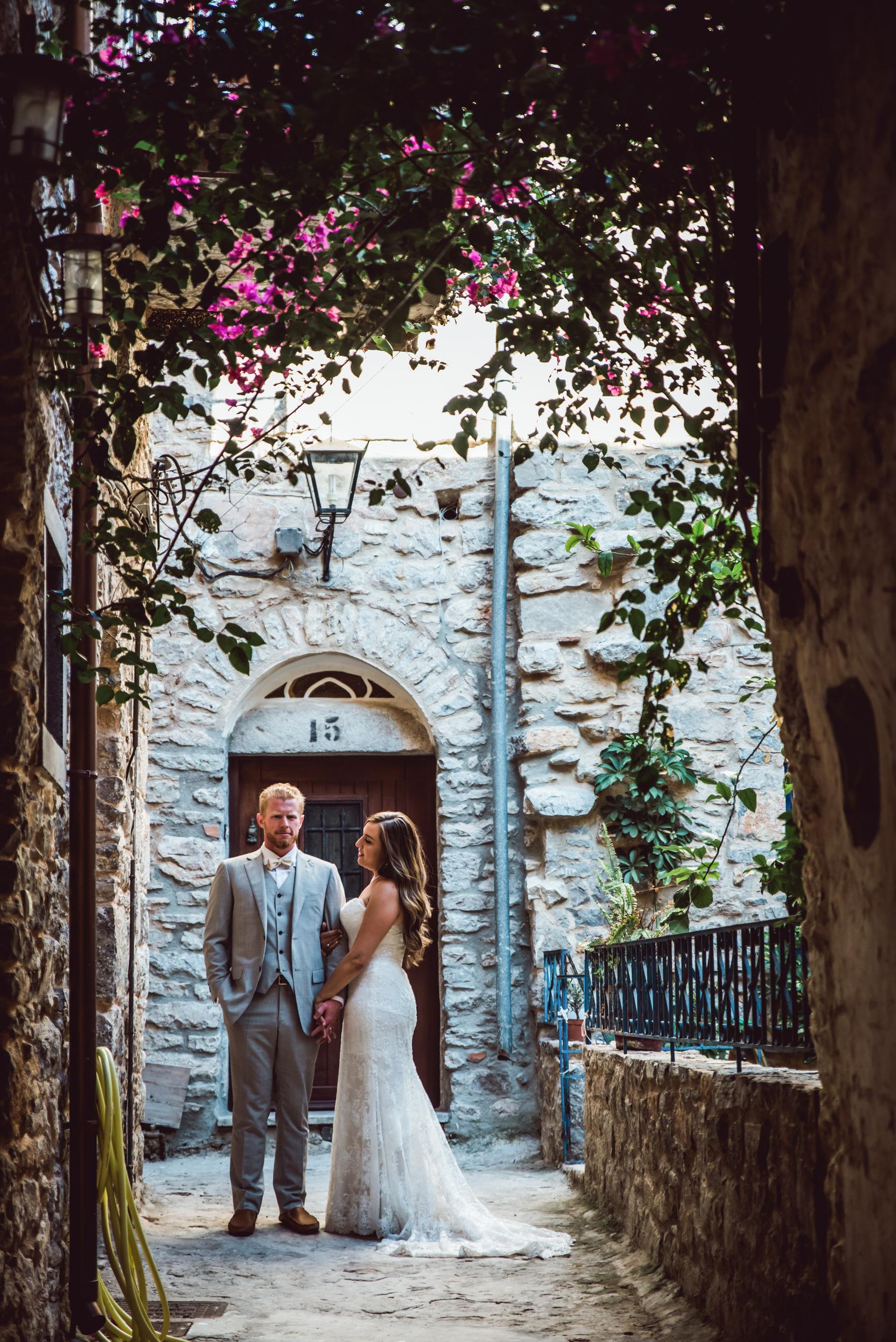 GreeceWedding-Tricia&Will-DayAfter-118.jpg
