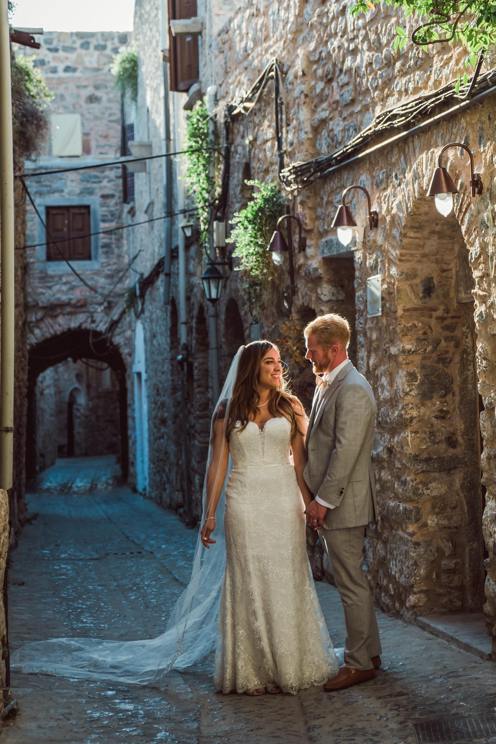GreeceWedding-Tricia&Will-DayAfter-145.jpg