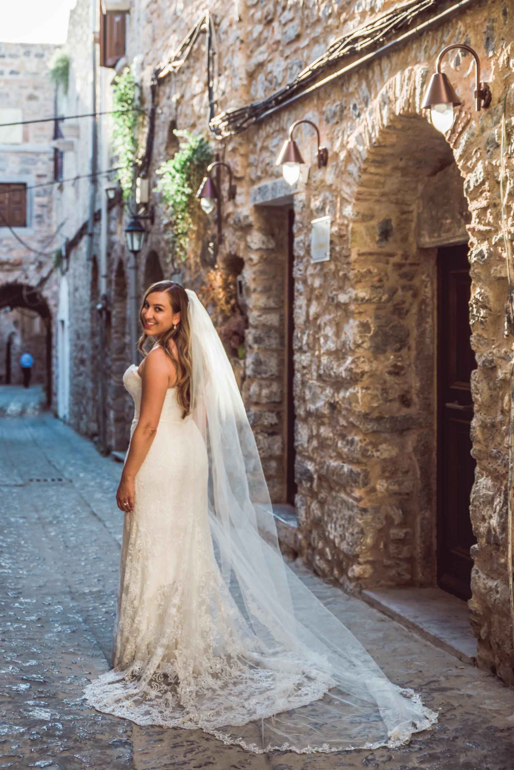 GreeceWedding-Tricia&Will-DayAfter-160.jpg