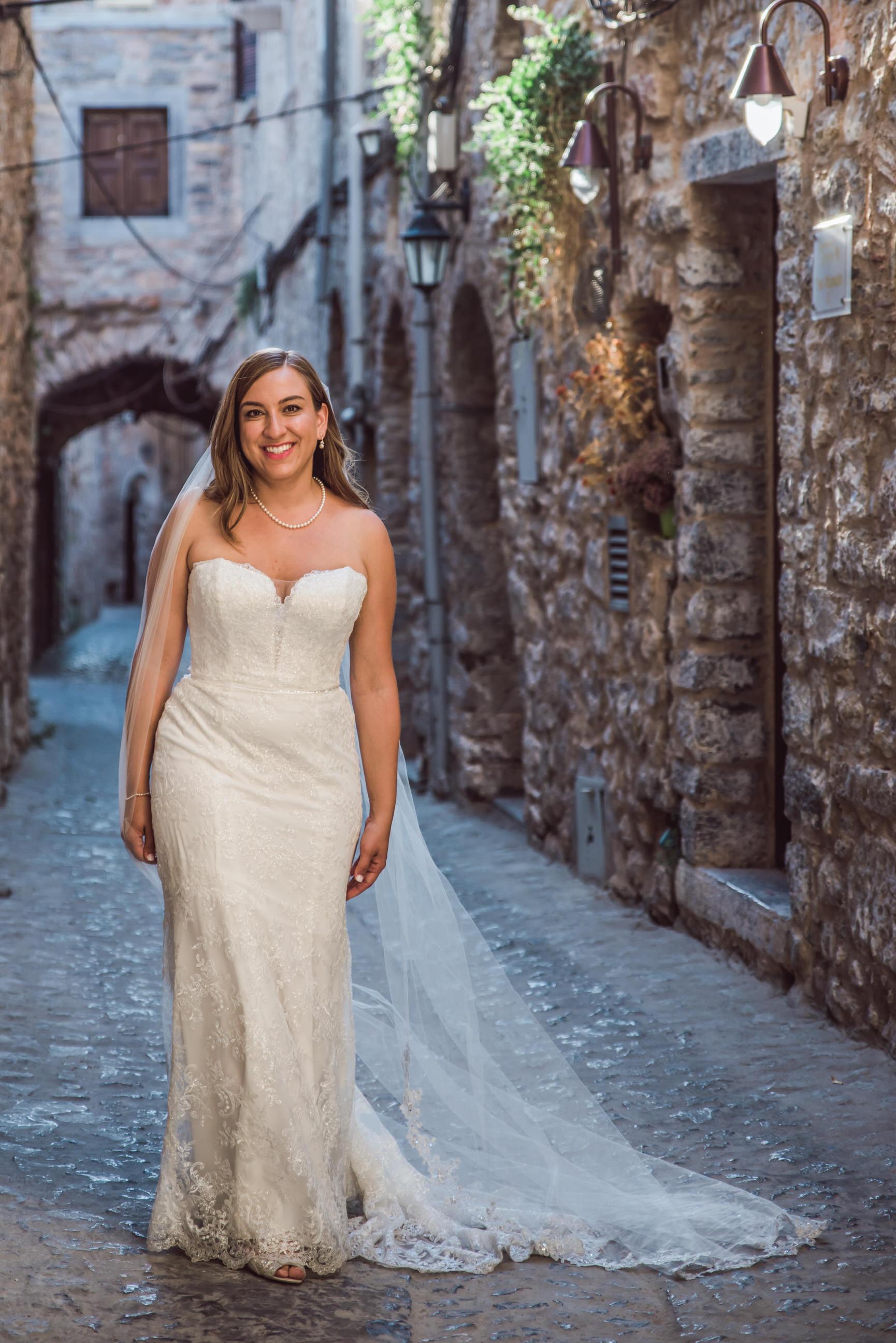 GreeceWedding-Tricia&Will-DayAfter-161.jpg