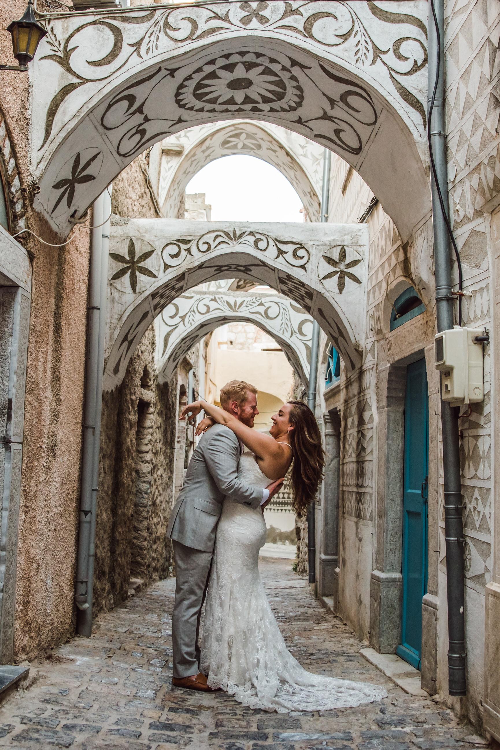 GreeceWedding-Tricia&Will-DayAfter-171.jpg