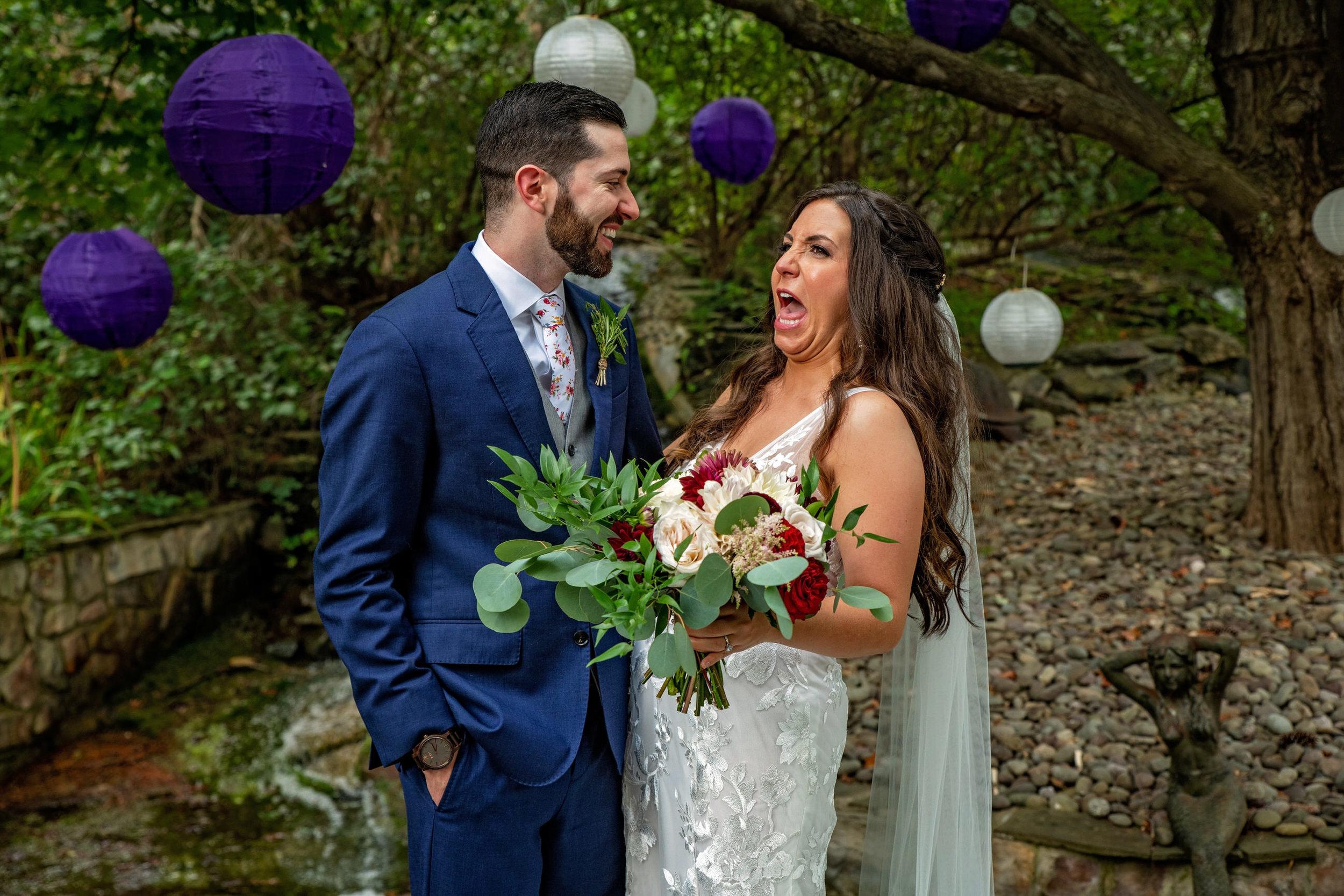 FeastCatering-Sara&Justin-WeddingParty-12.jpg
