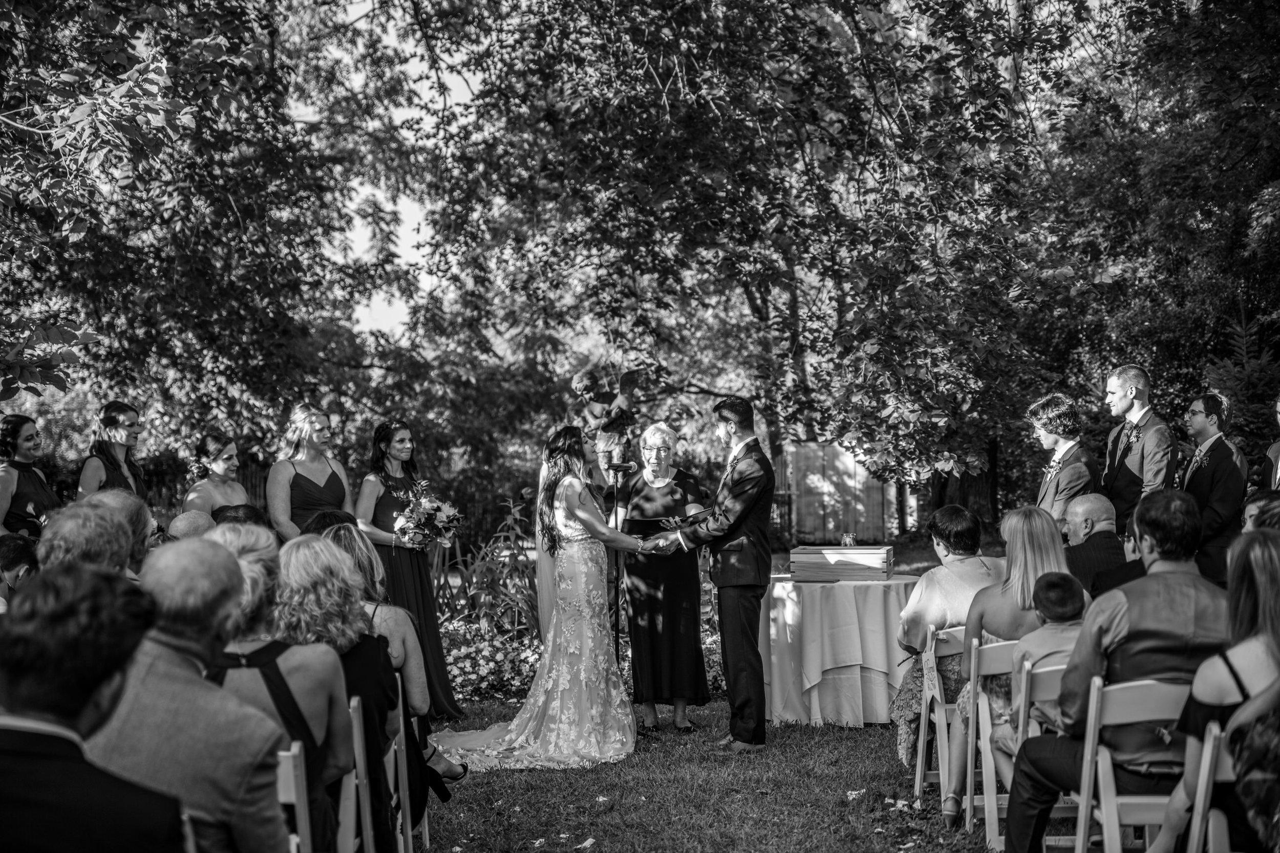 FeastCatering-Sara&Justin-Ceremony-5.jpg