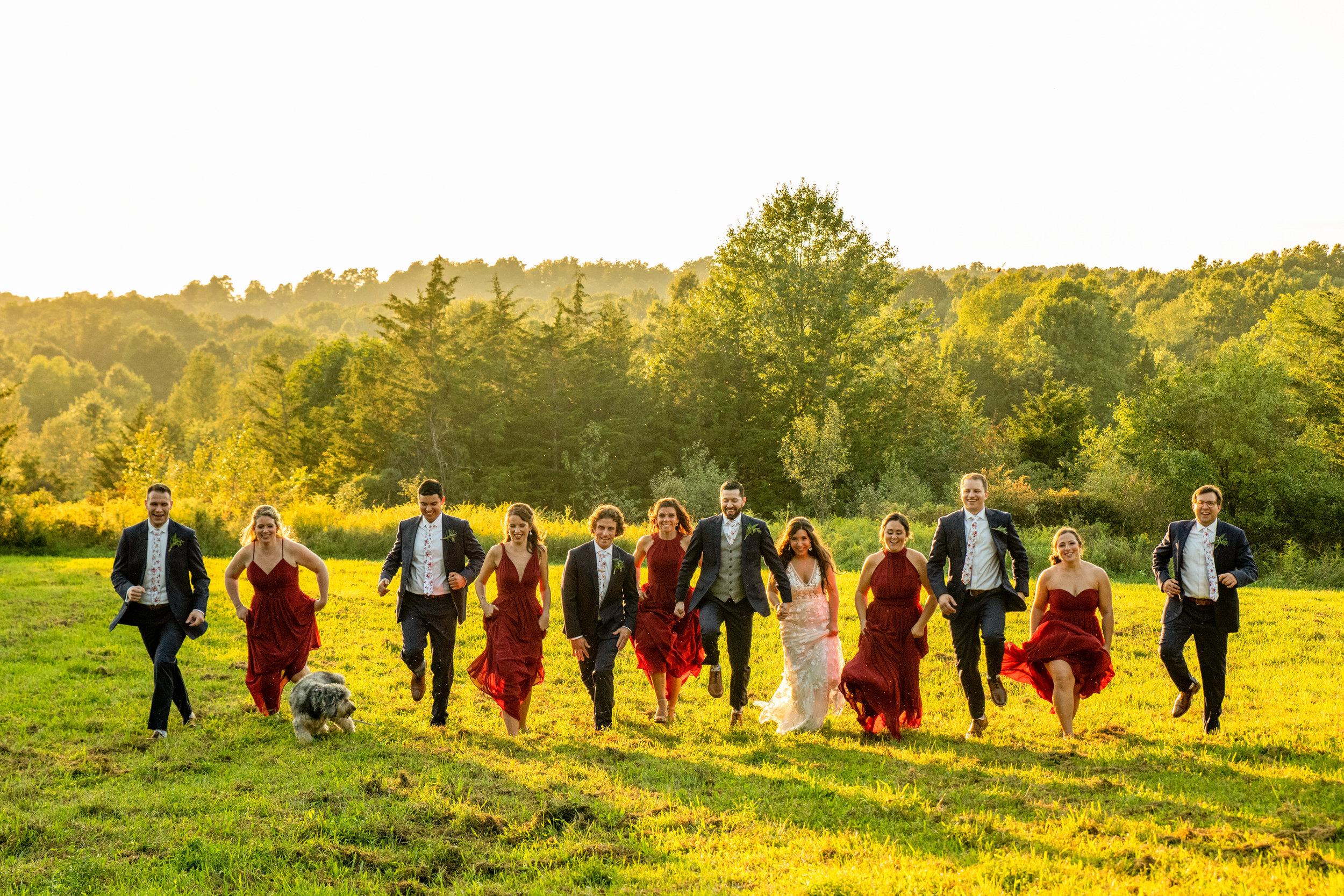 FeastCatering-Sara&Justin-WeddingParty-206.jpg
