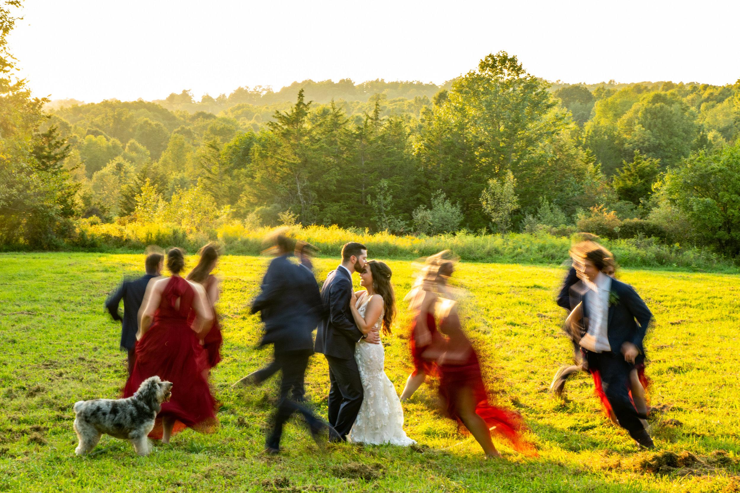 FeastCatering-Sara&Justin-WeddingParty-211.jpg