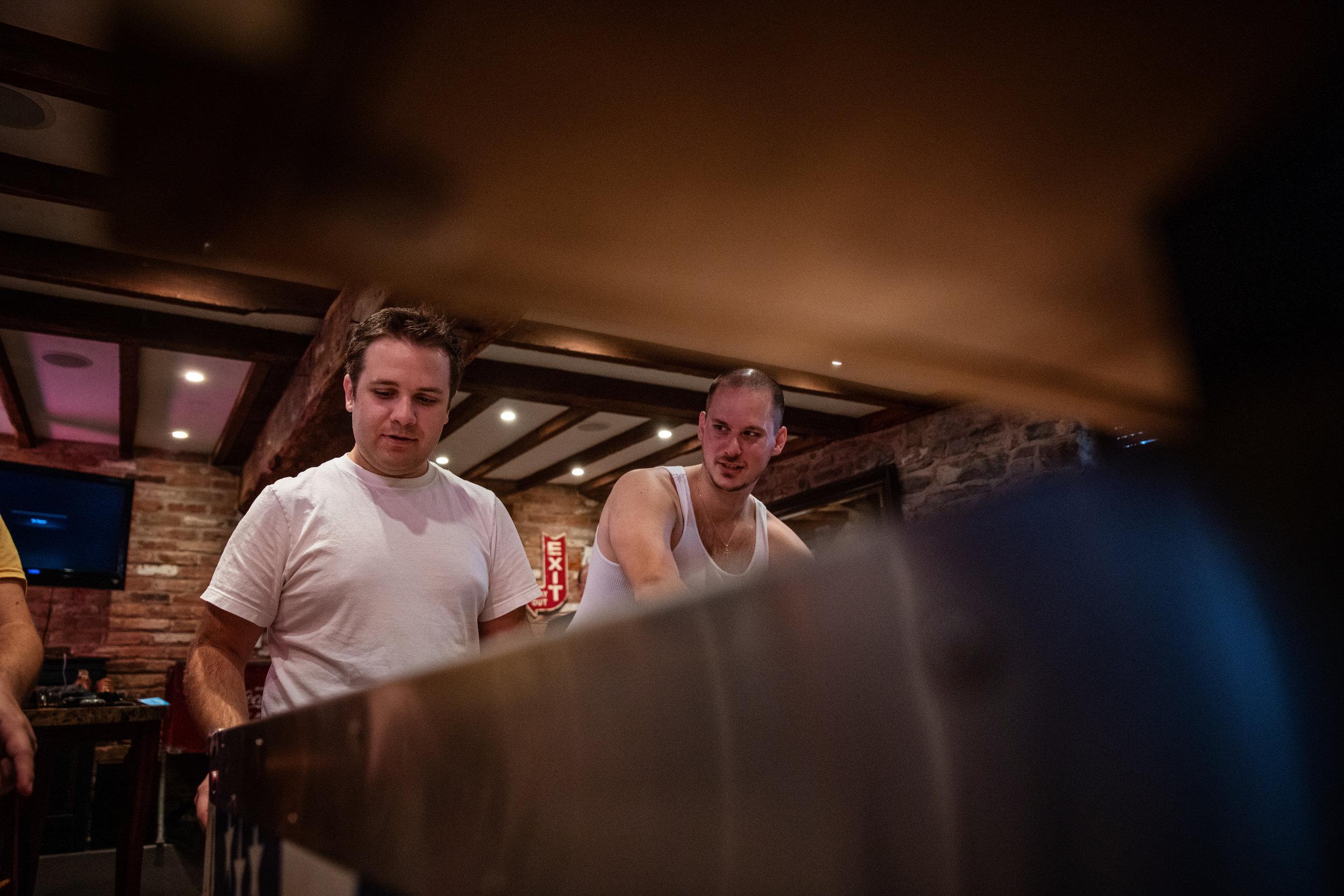 WalkersOverlookWedding-Angela&Ben-Getting Ready-22.jpg