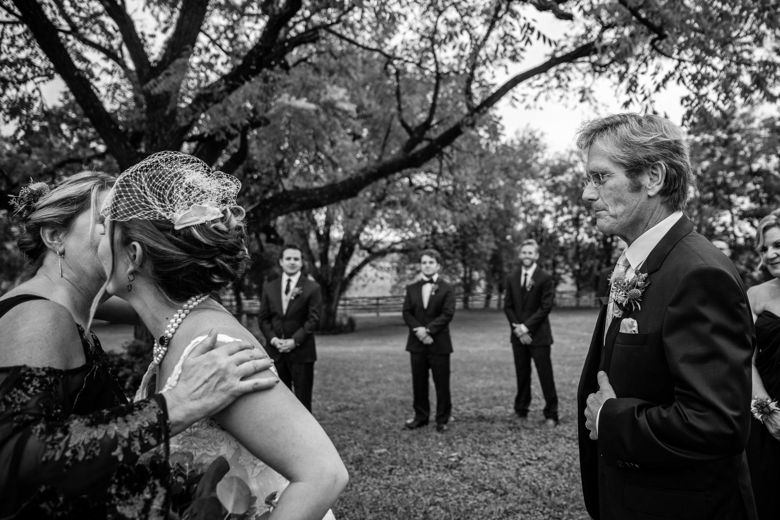WalkersOverlookWedding-Angela&Ben-Ceremony-2.jpg