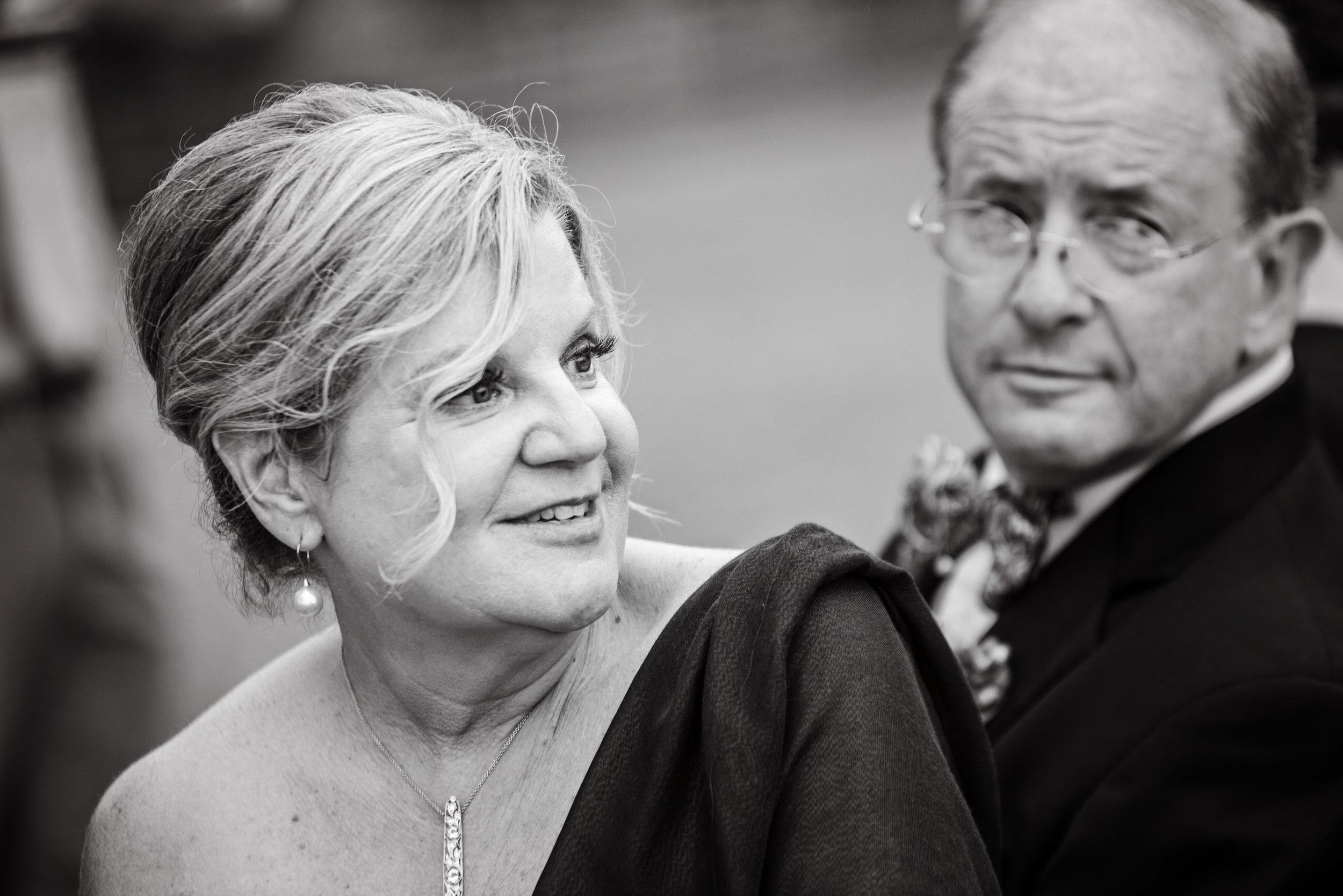 WalkersOverlookWedding-Angela&Ben-Ceremony-10.jpg
