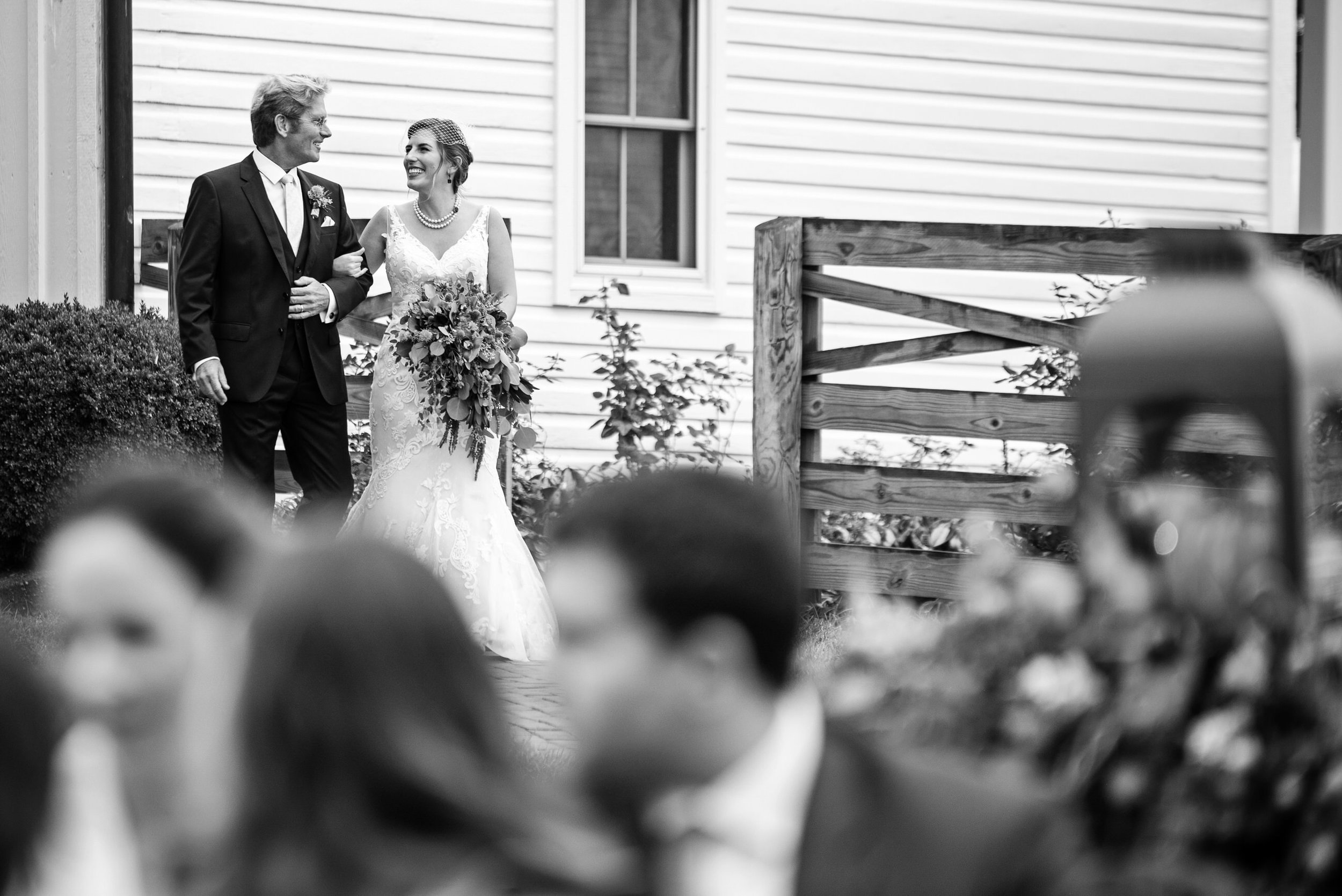 WalkersOverlookWedding-Angela&Ben-Ceremony-11.jpg