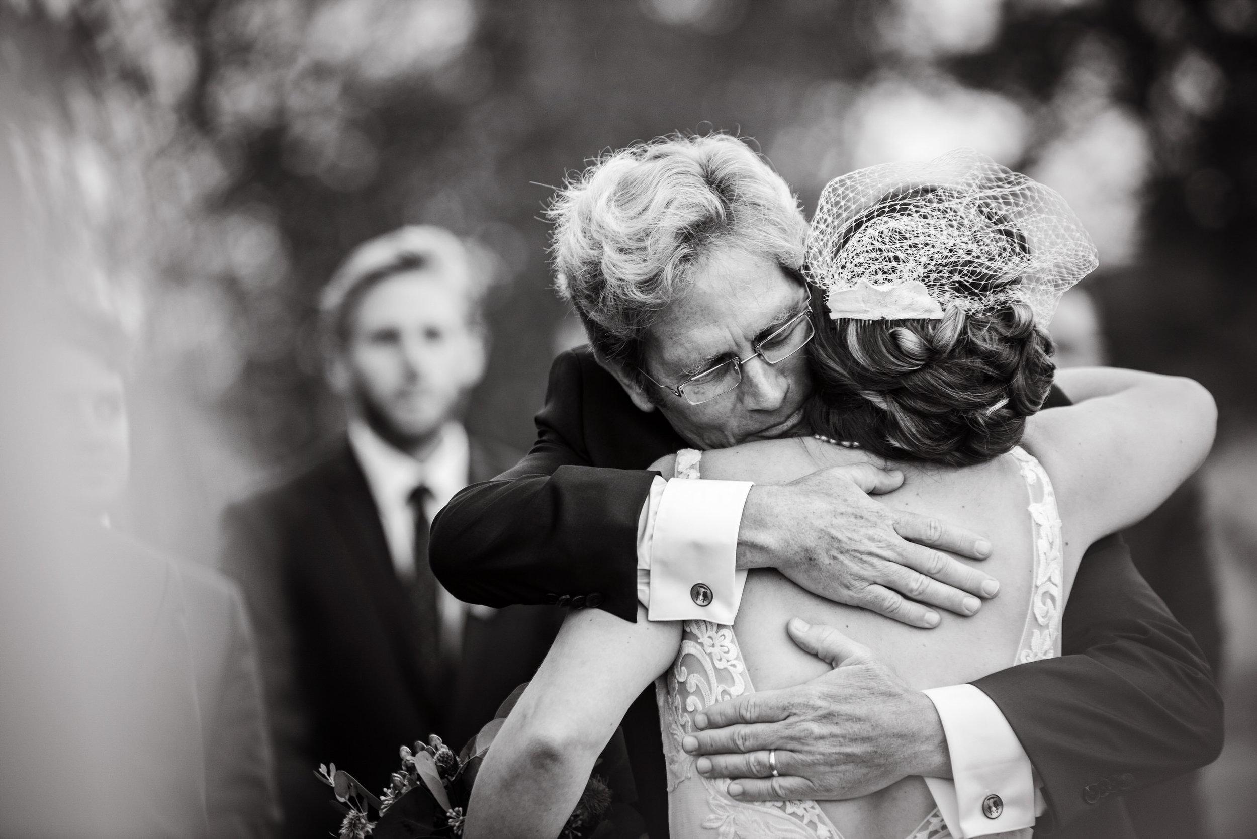 WalkersOverlookWedding-Angela&Ben-Ceremony-13.jpg