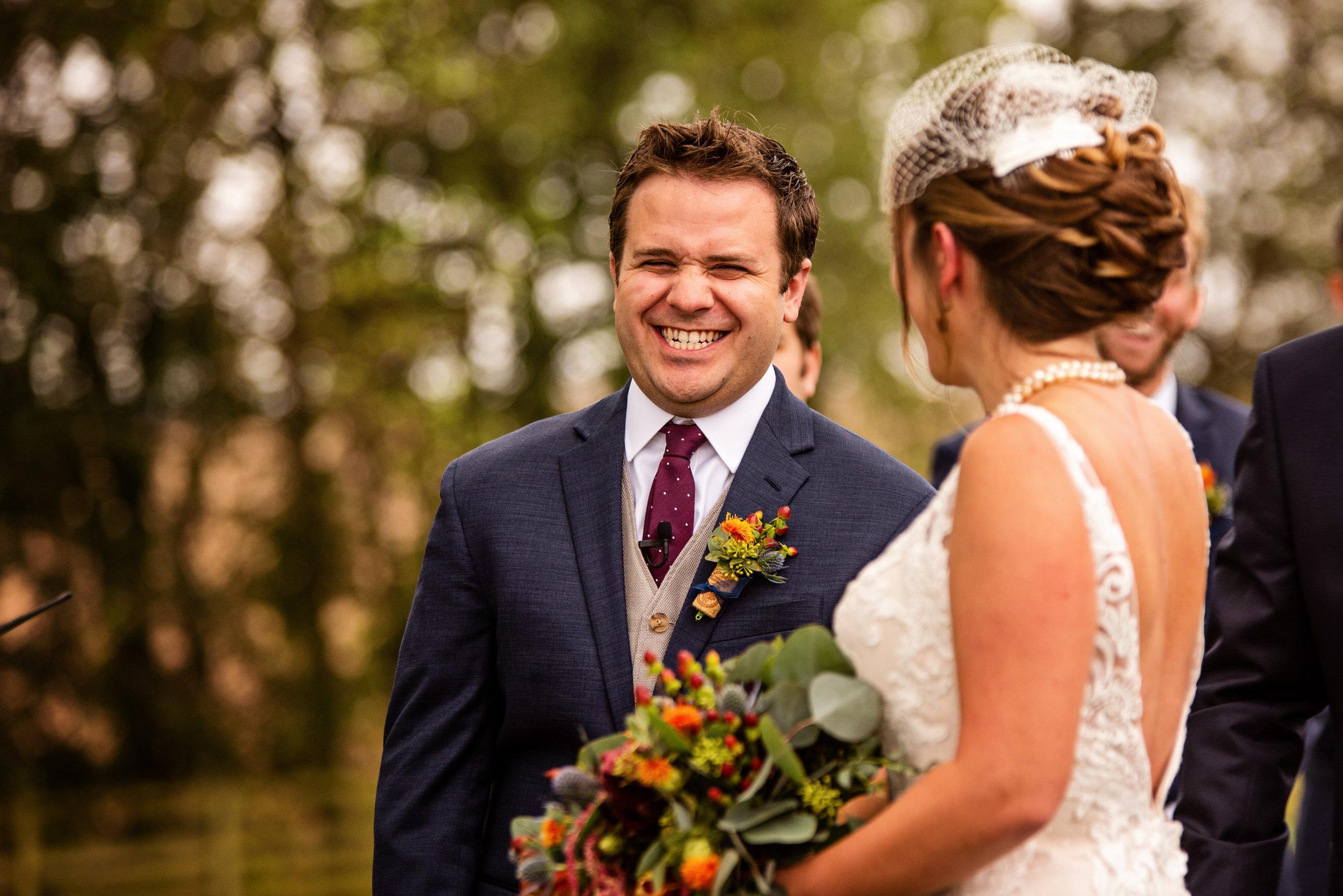 WalkersOverlookWedding-Angela&Ben-Ceremony-14.jpg