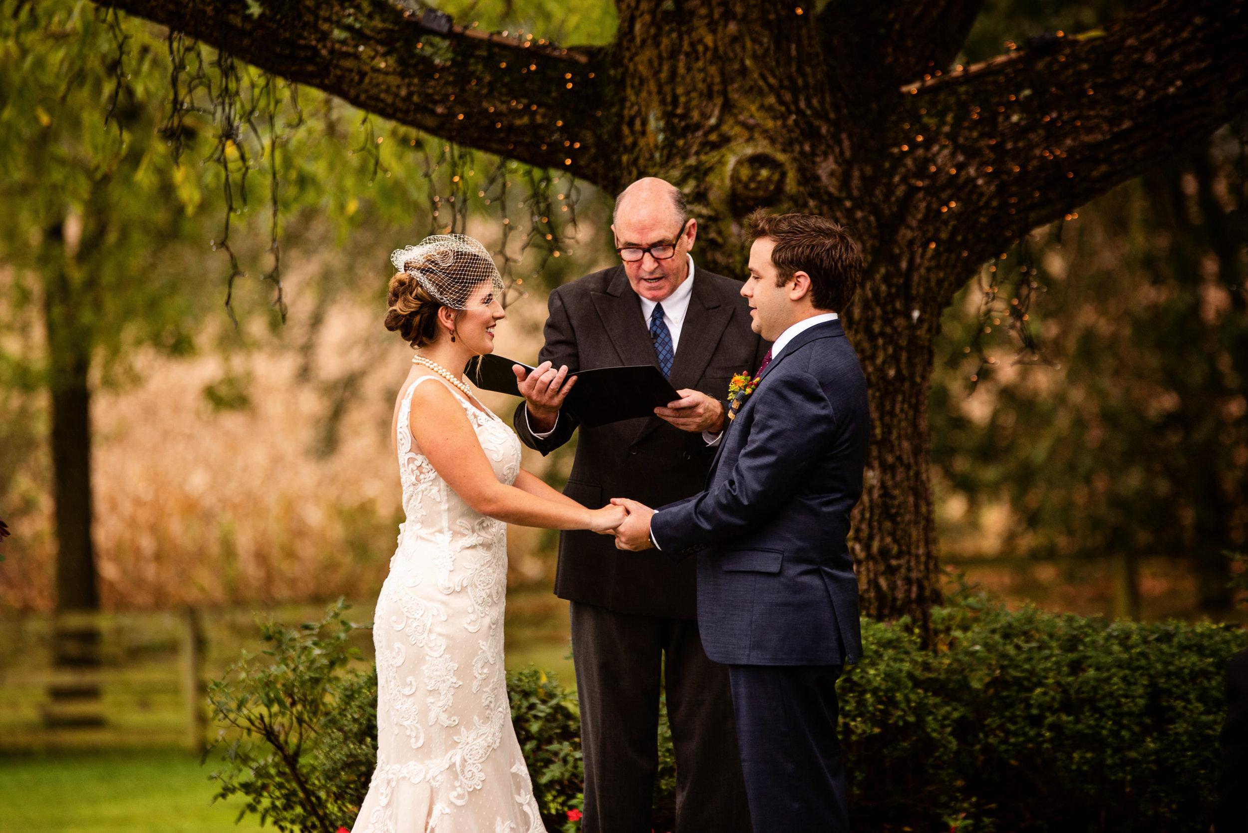 WalkersOverlookWedding-Angela&Ben-Ceremony-15.jpg