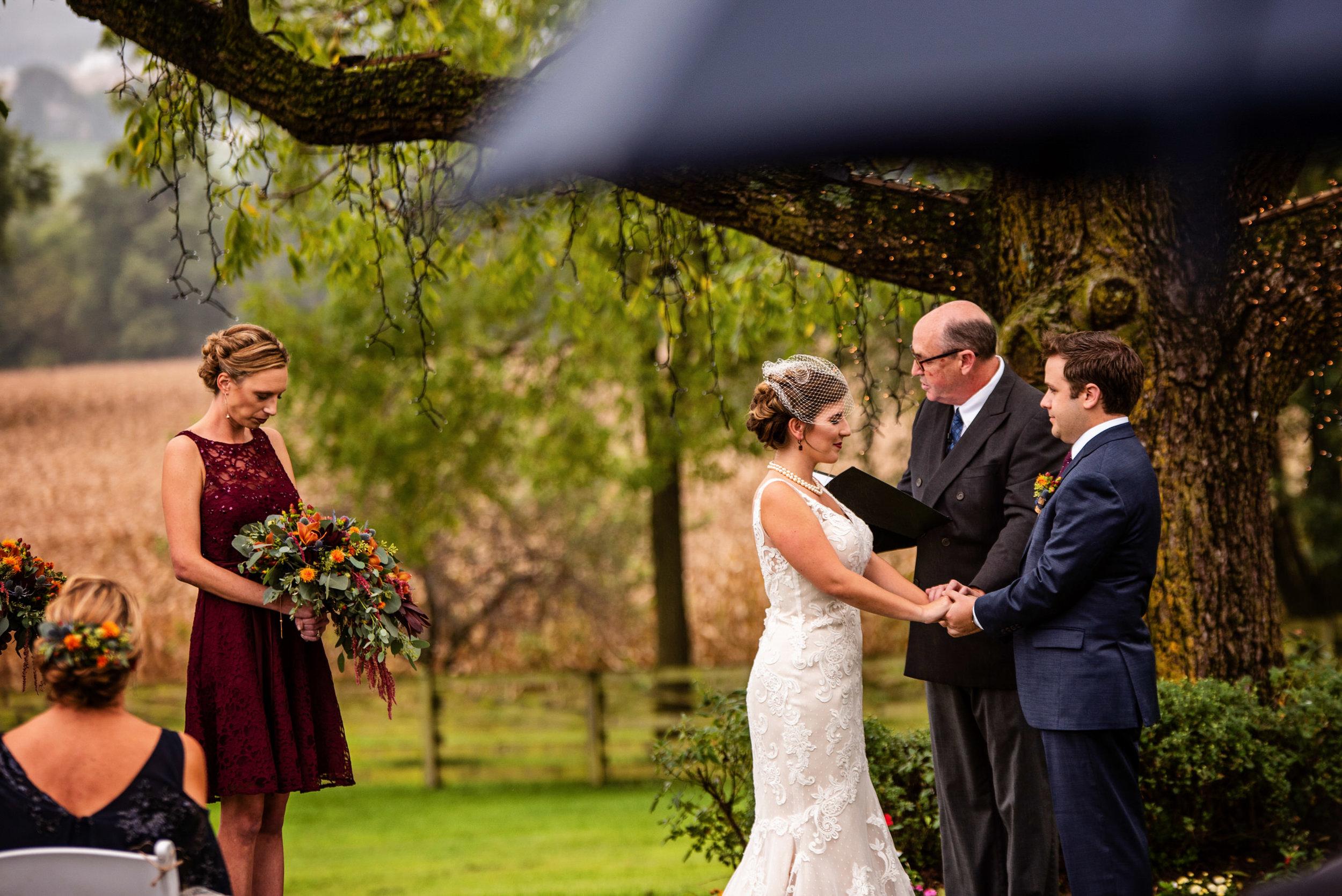 WalkersOverlookWedding-Angela&Ben-Ceremony-16.jpg
