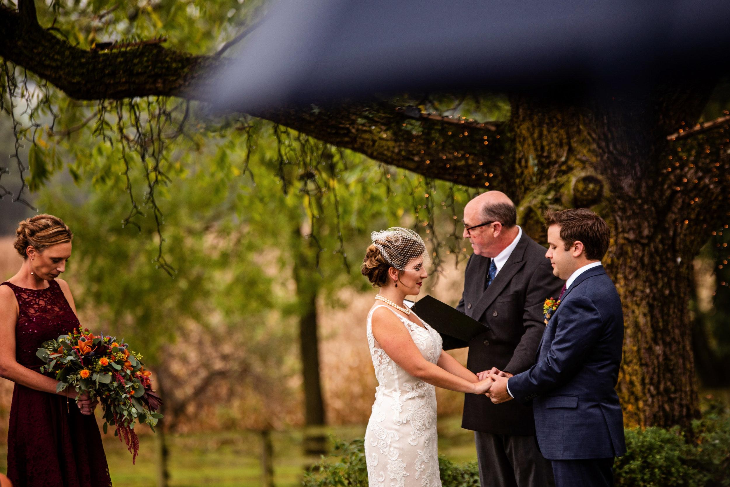 WalkersOverlookWedding-Angela&Ben-Ceremony-17.jpg