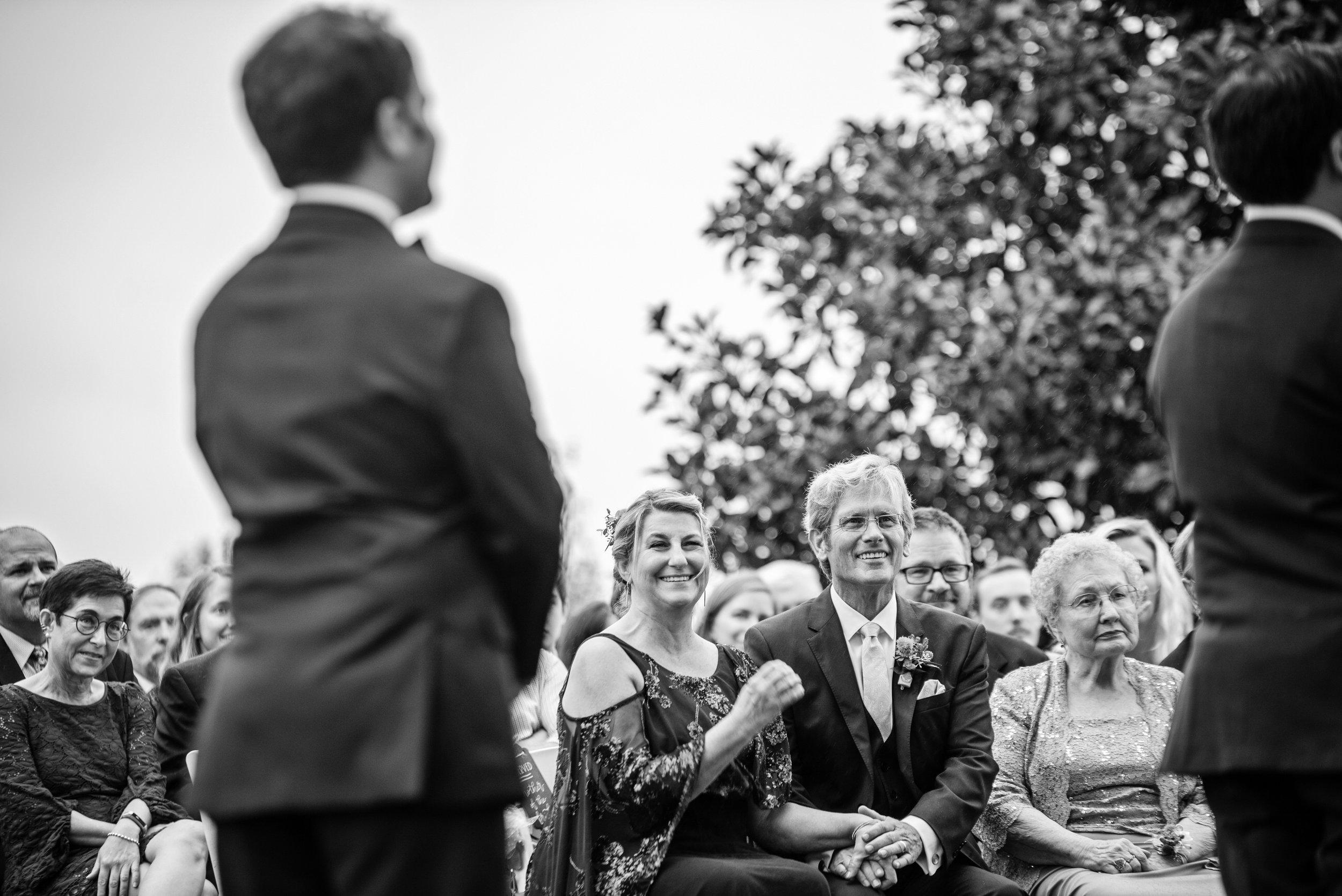 WalkersOverlookWedding-Angela&Ben-Ceremony-19.jpg