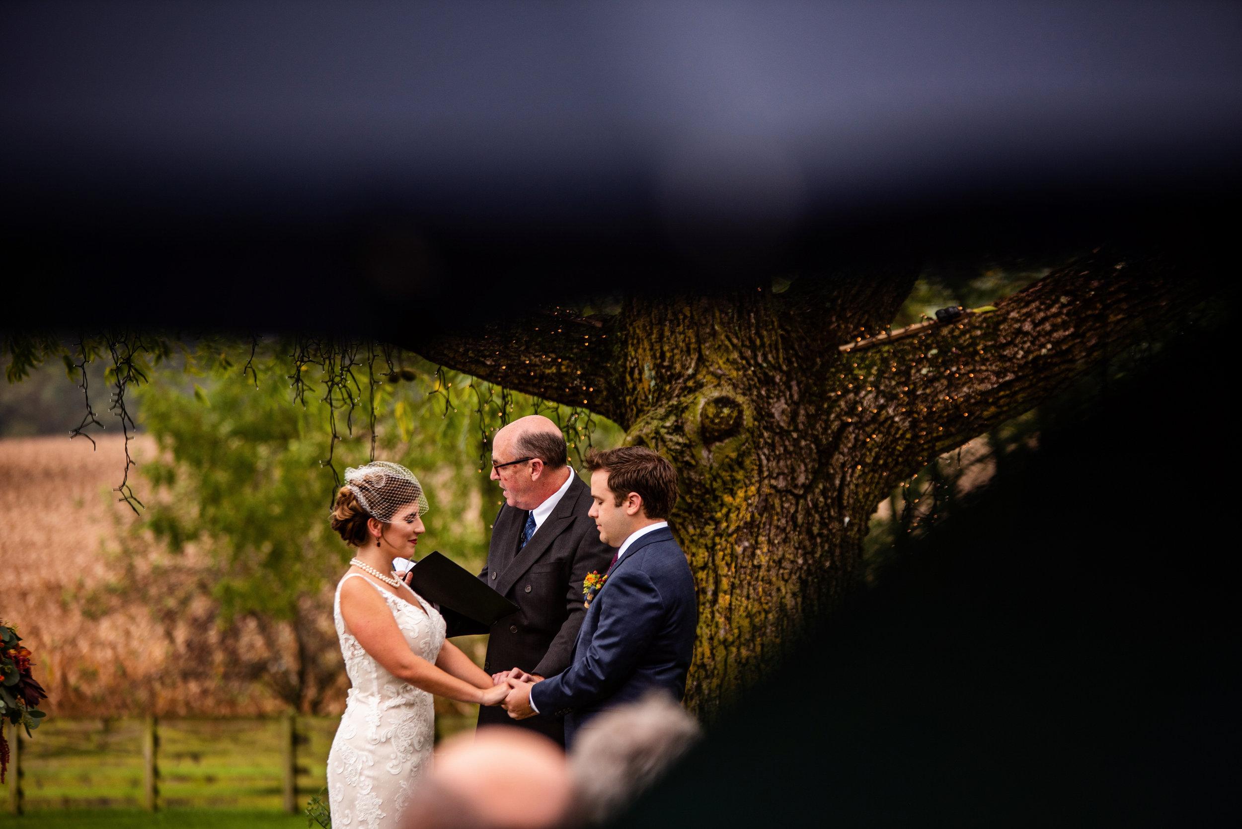 WalkersOverlookWedding-Angela&Ben-Ceremony-18.jpg