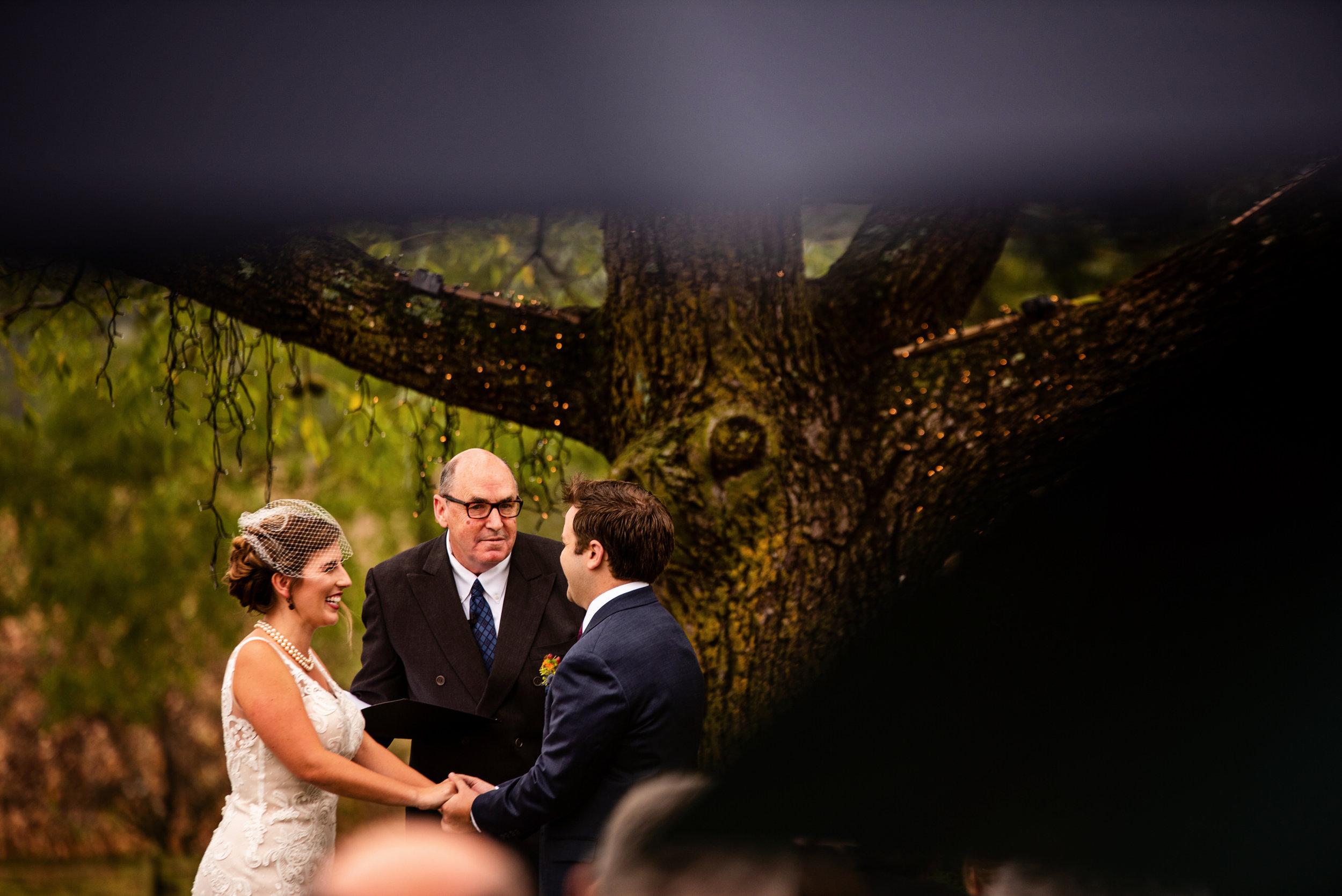 WalkersOverlookWedding-Angela&Ben-Ceremony-22.jpg