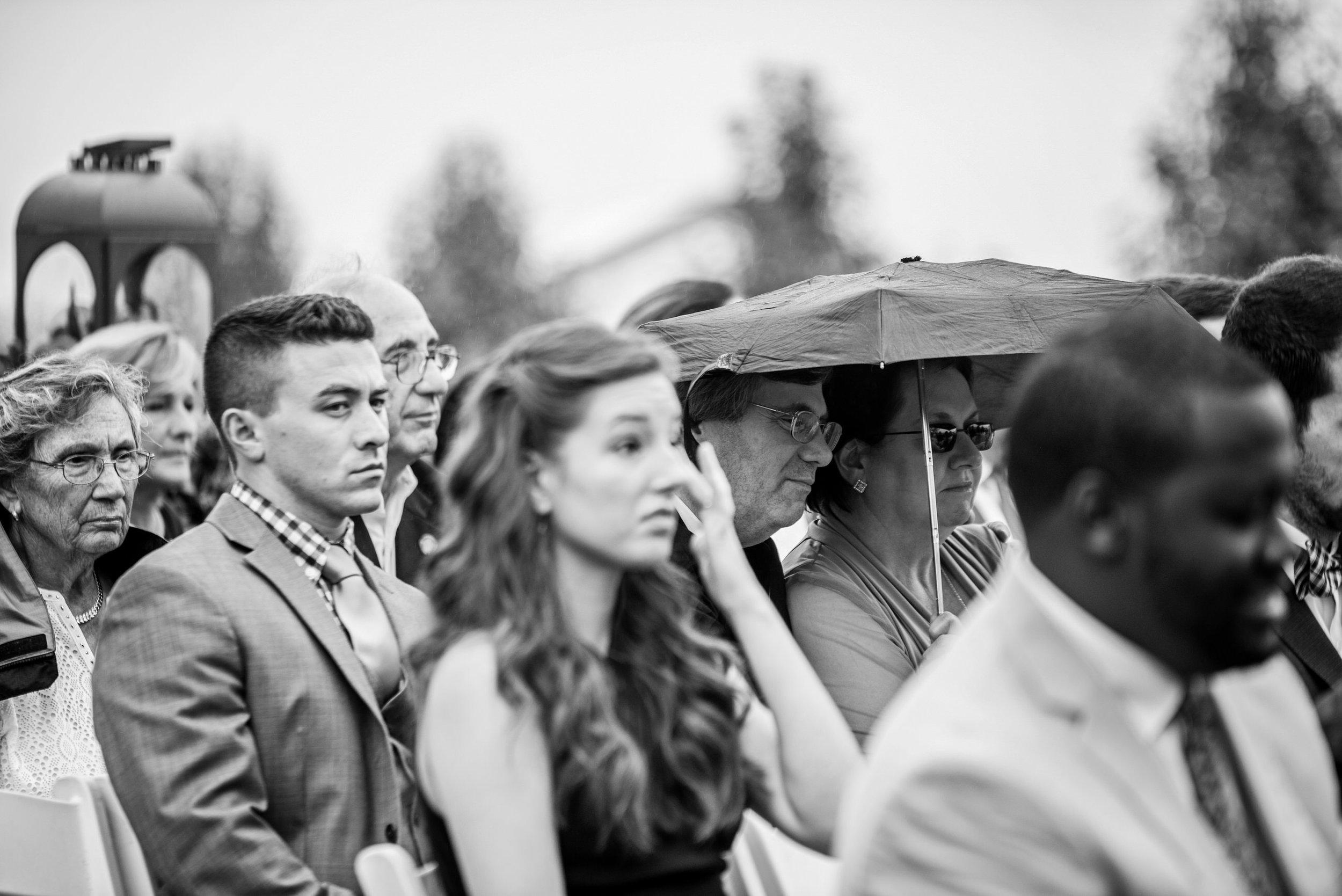 WalkersOverlookWedding-Angela&Ben-Ceremony-24.jpg