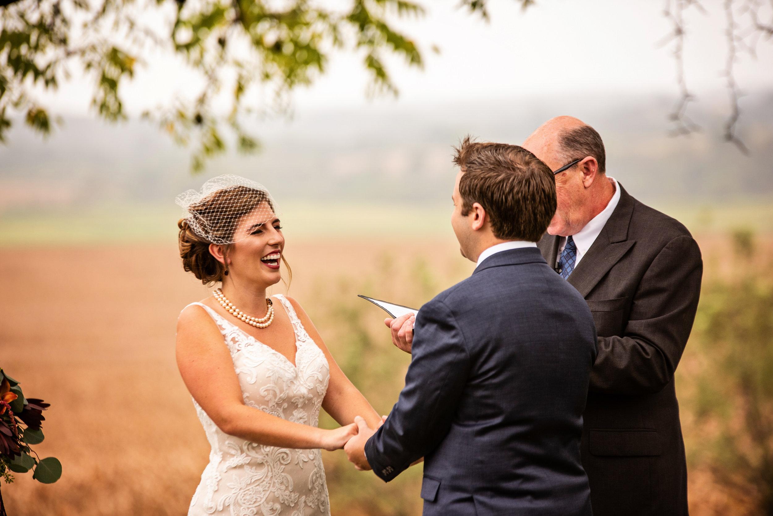 WalkersOverlookWedding-Angela&Ben-Ceremony-23.jpg