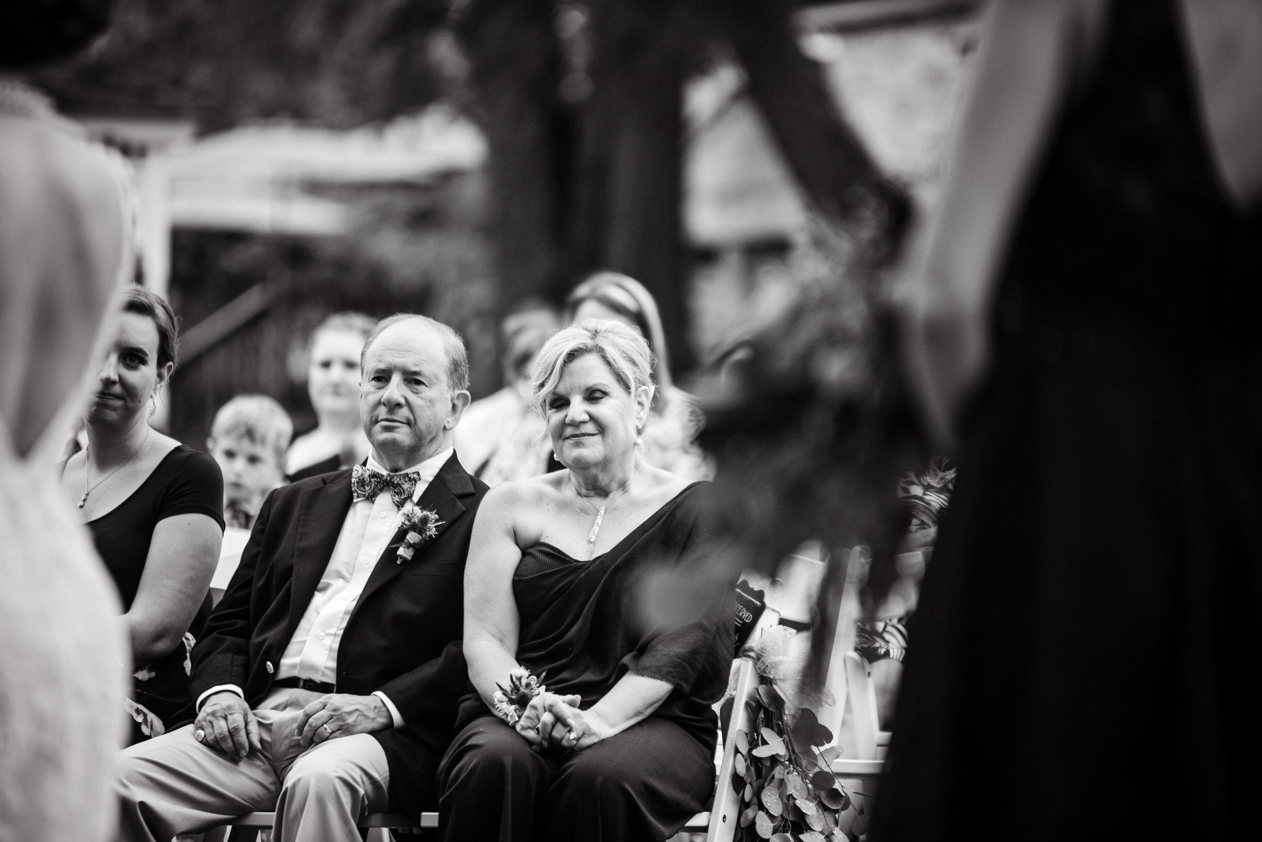 WalkersOverlookWedding-Angela&Ben-Ceremony-26.jpg