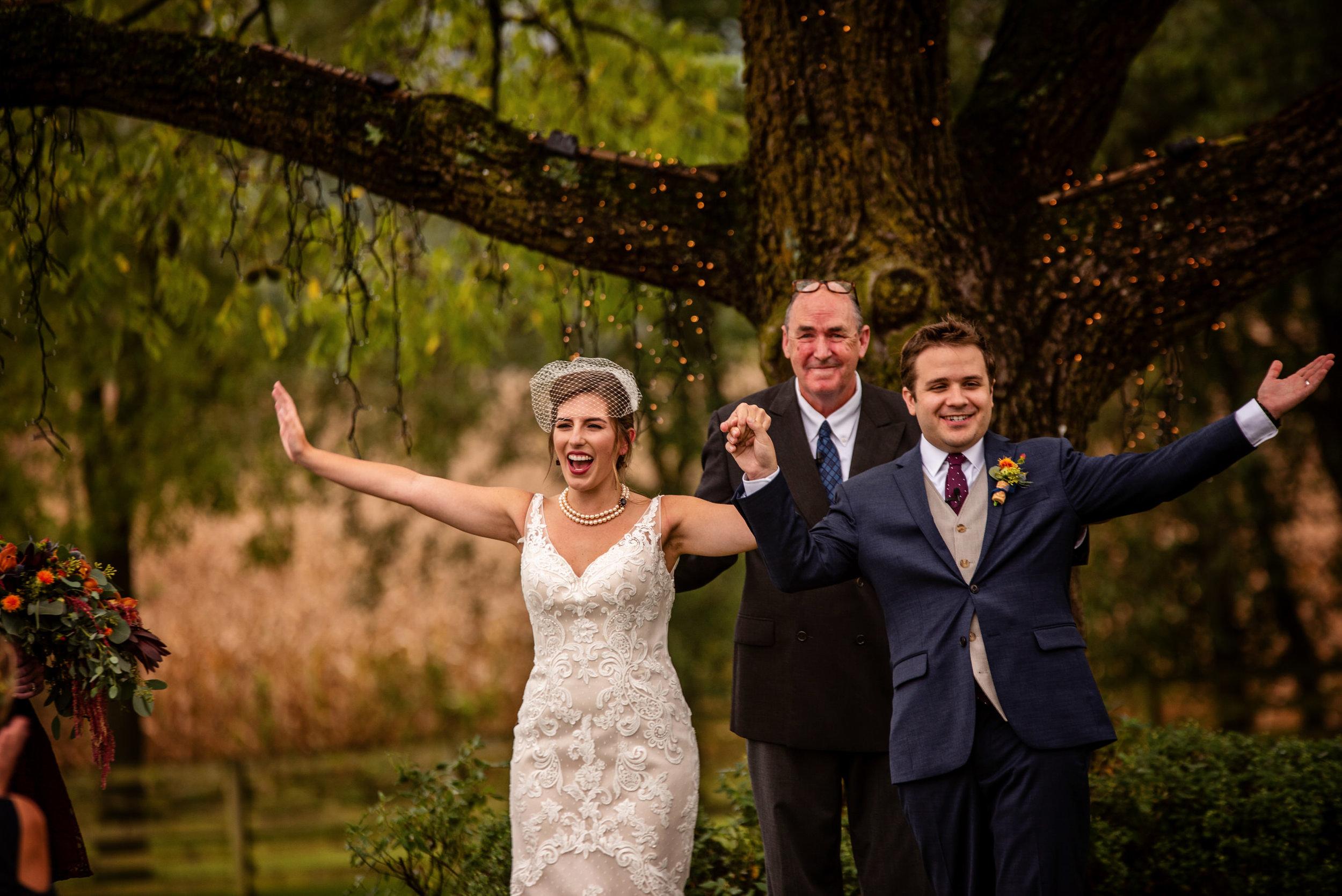 WalkersOverlookWedding-Angela&Ben-Ceremony-33.jpg