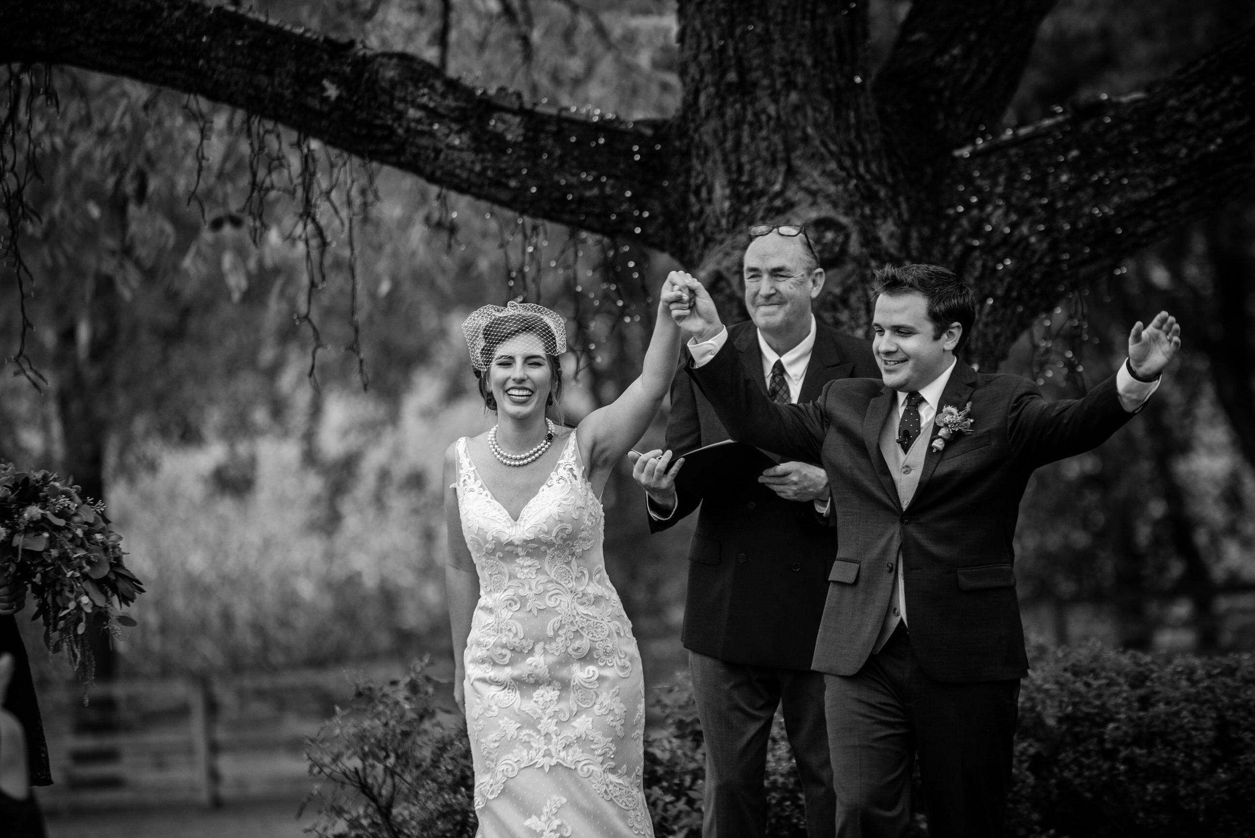 WalkersOverlookWedding-Angela&Ben-Ceremony-34.jpg