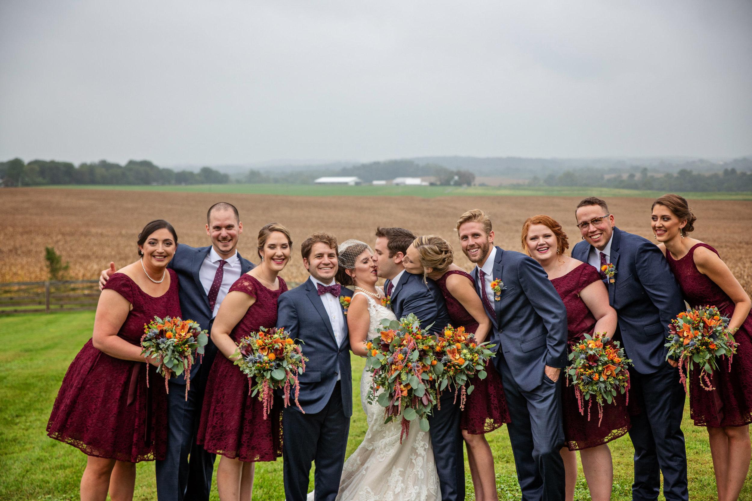 WalkersOverlookWedding-Angela&Ben-WeddingParty-2.jpg