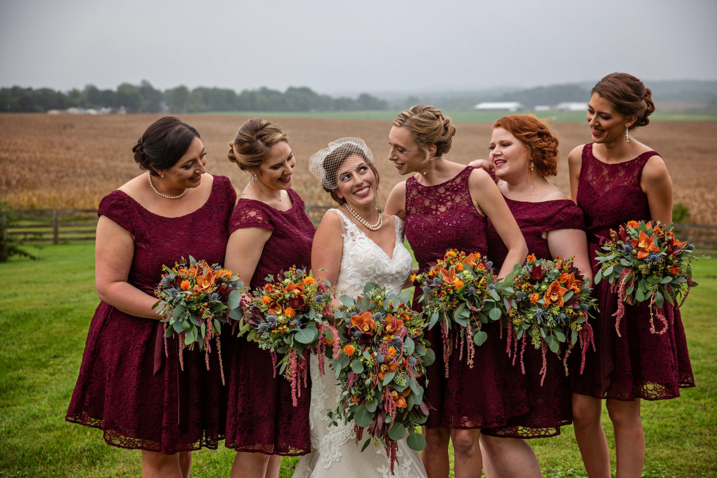 WalkersOverlookWedding-Angela&Ben-WeddingParty-7.jpg