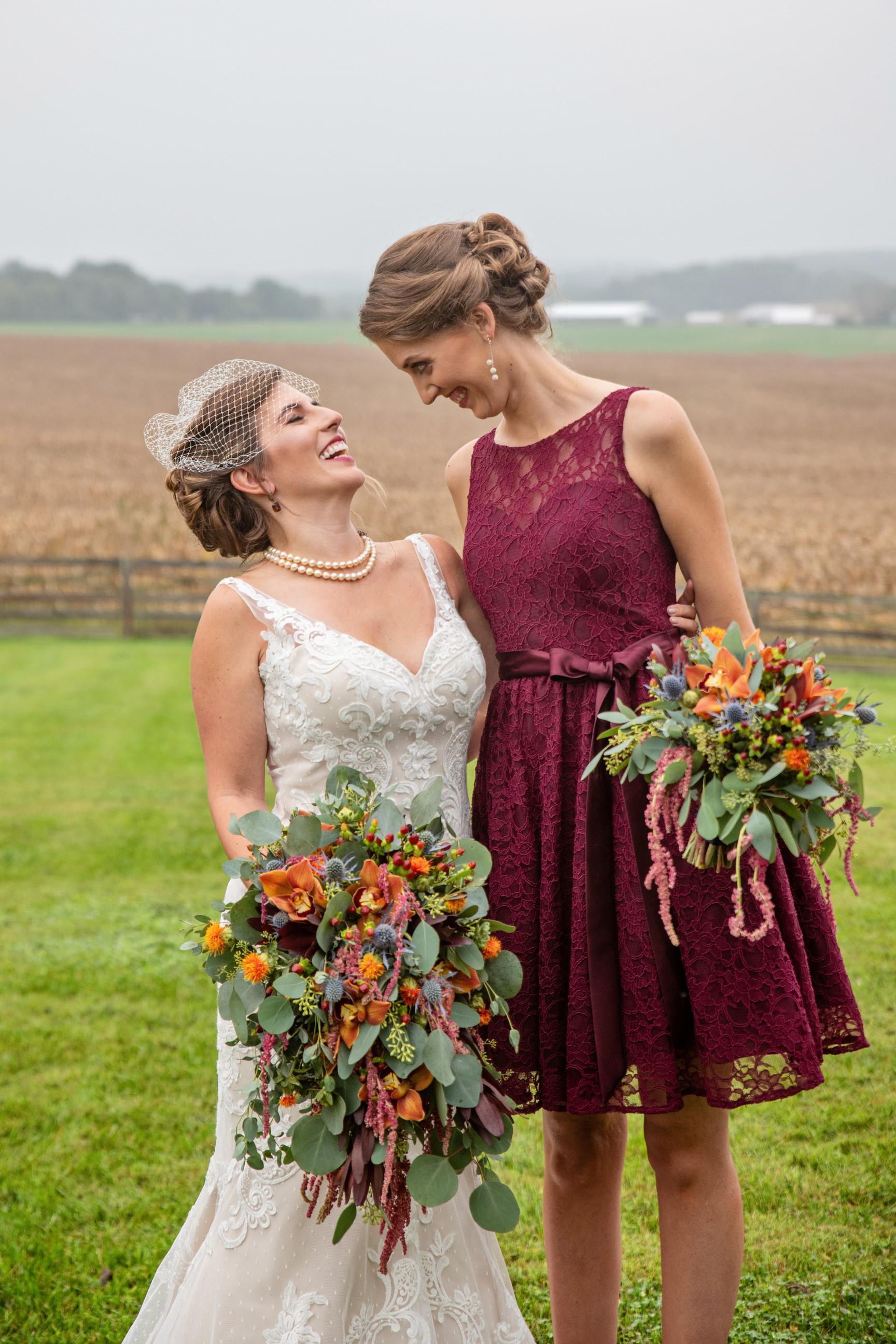 WalkersOverlookWedding-Angela&Ben-WeddingParty-8.jpg