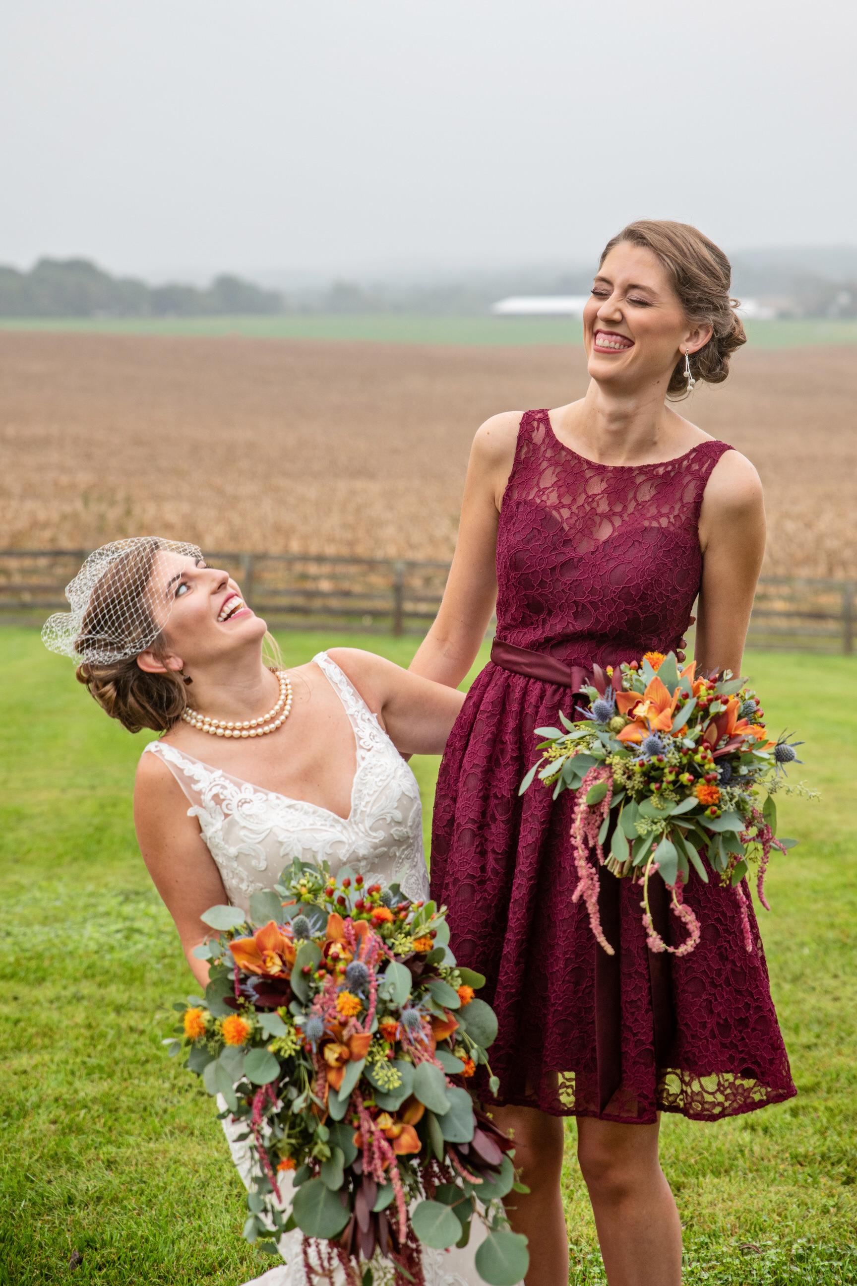 WalkersOverlookWedding-Angela&Ben-WeddingParty-9.jpg
