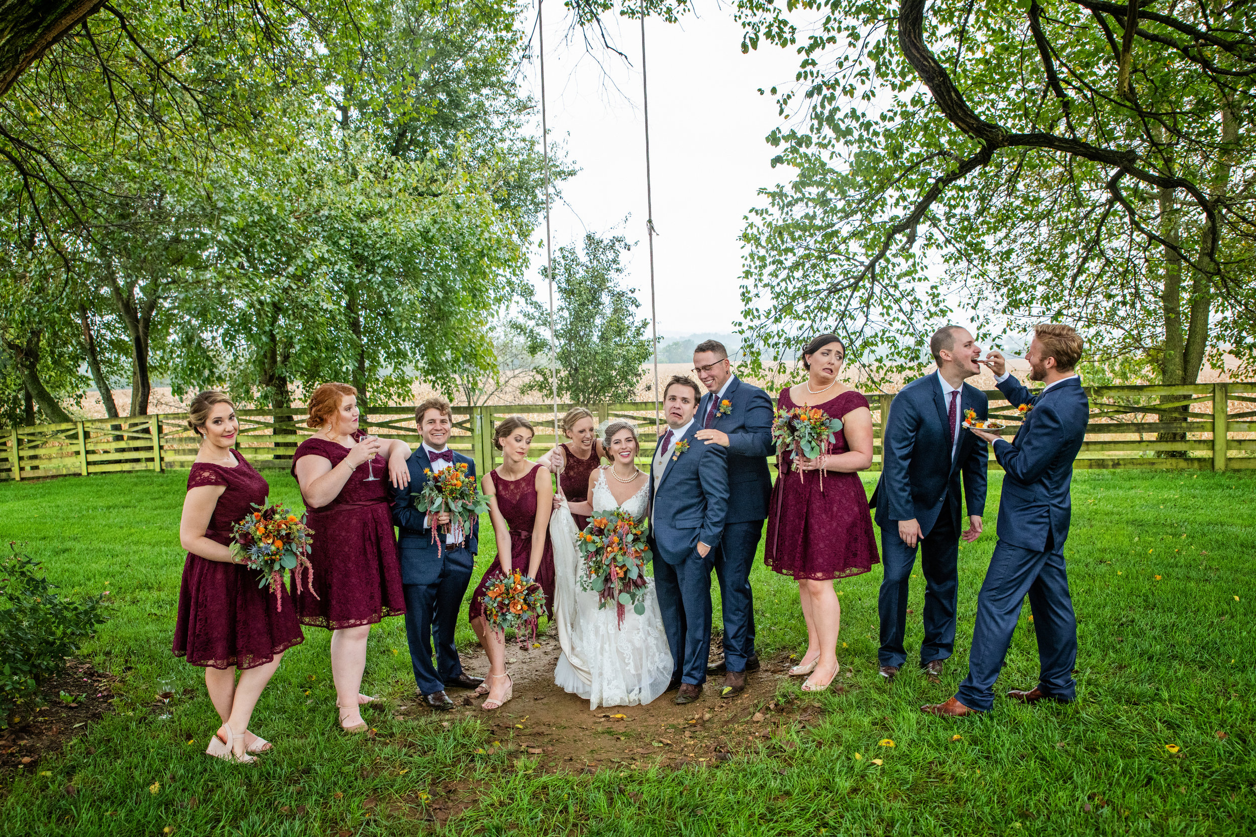 WalkersOverlookWedding-Angela&Ben-WeddingParty-19.jpg