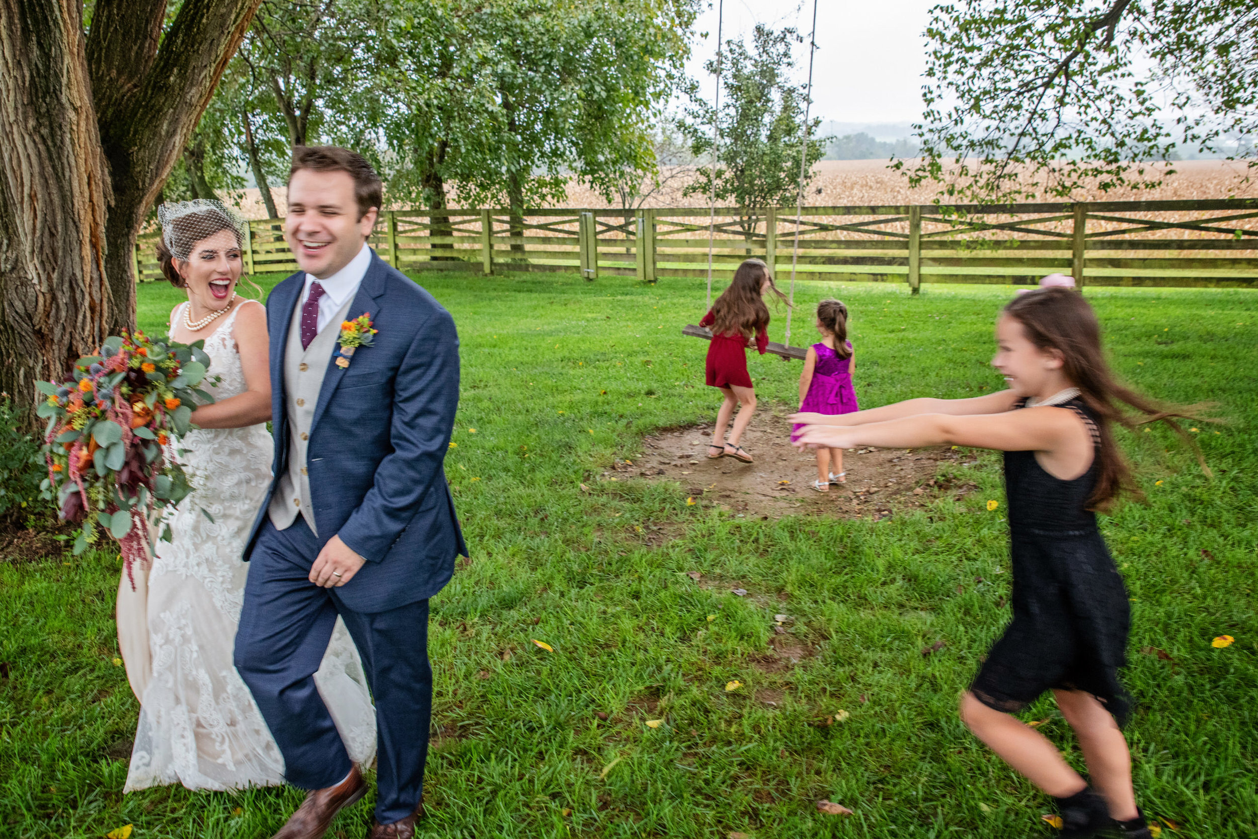 WalkersOverlookWedding-Angela&Ben-WeddingParty-21.jpg