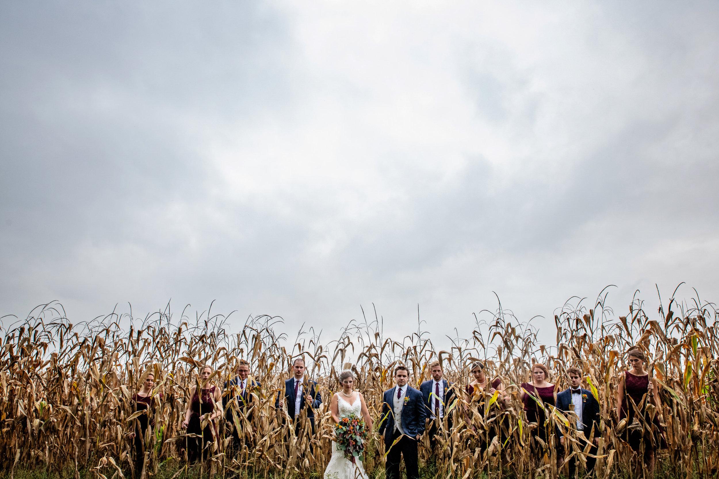 WalkersOverlookWedding-Angela&Ben-WeddingParty-22.jpg