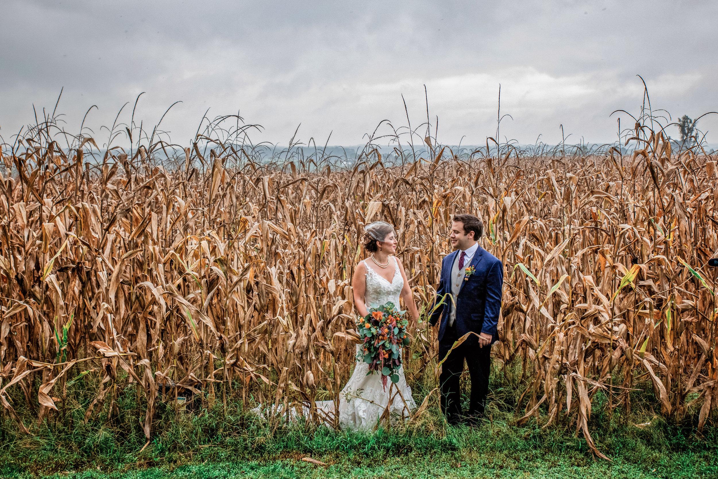 WalkersOverlookWedding-Angela&Ben-WeddingParty-26.jpg