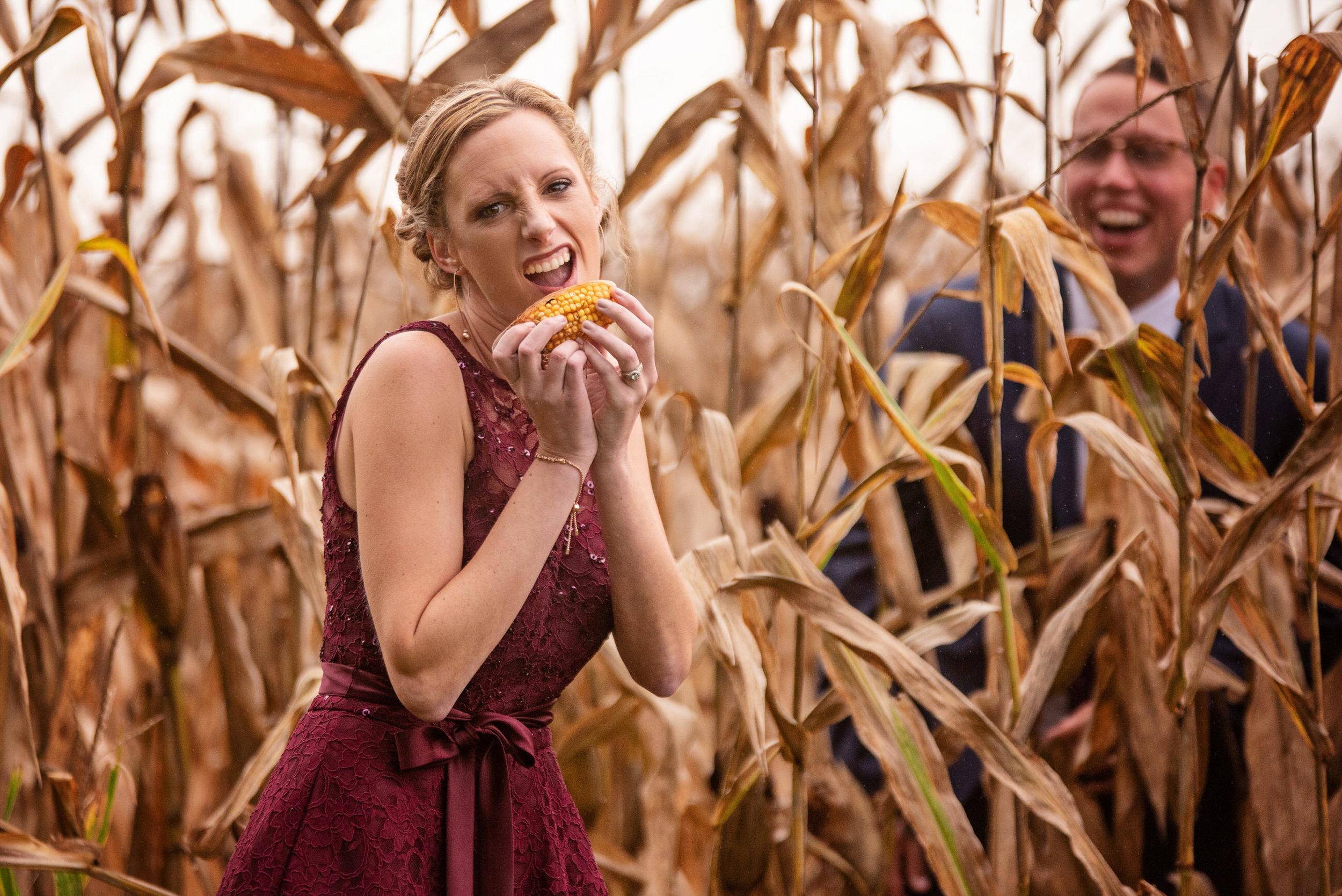 WalkersOverlookWedding-Angela&Ben-WeddingParty-40.jpg