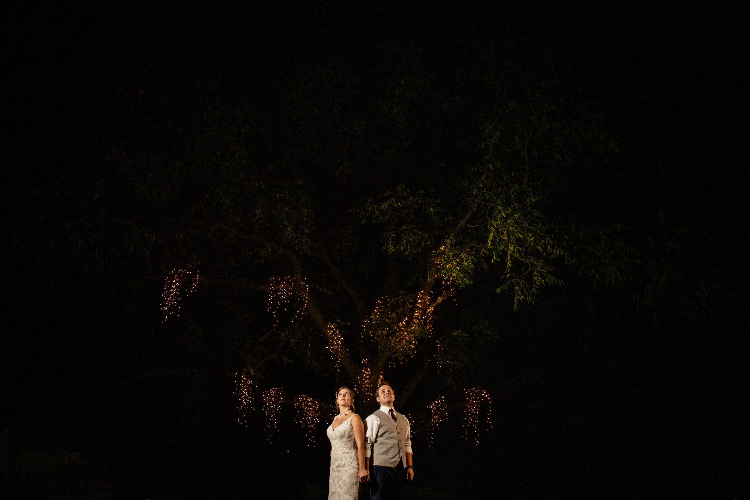 WalkersOverlookWedding-Angela&Ben-Reception-241.jpg