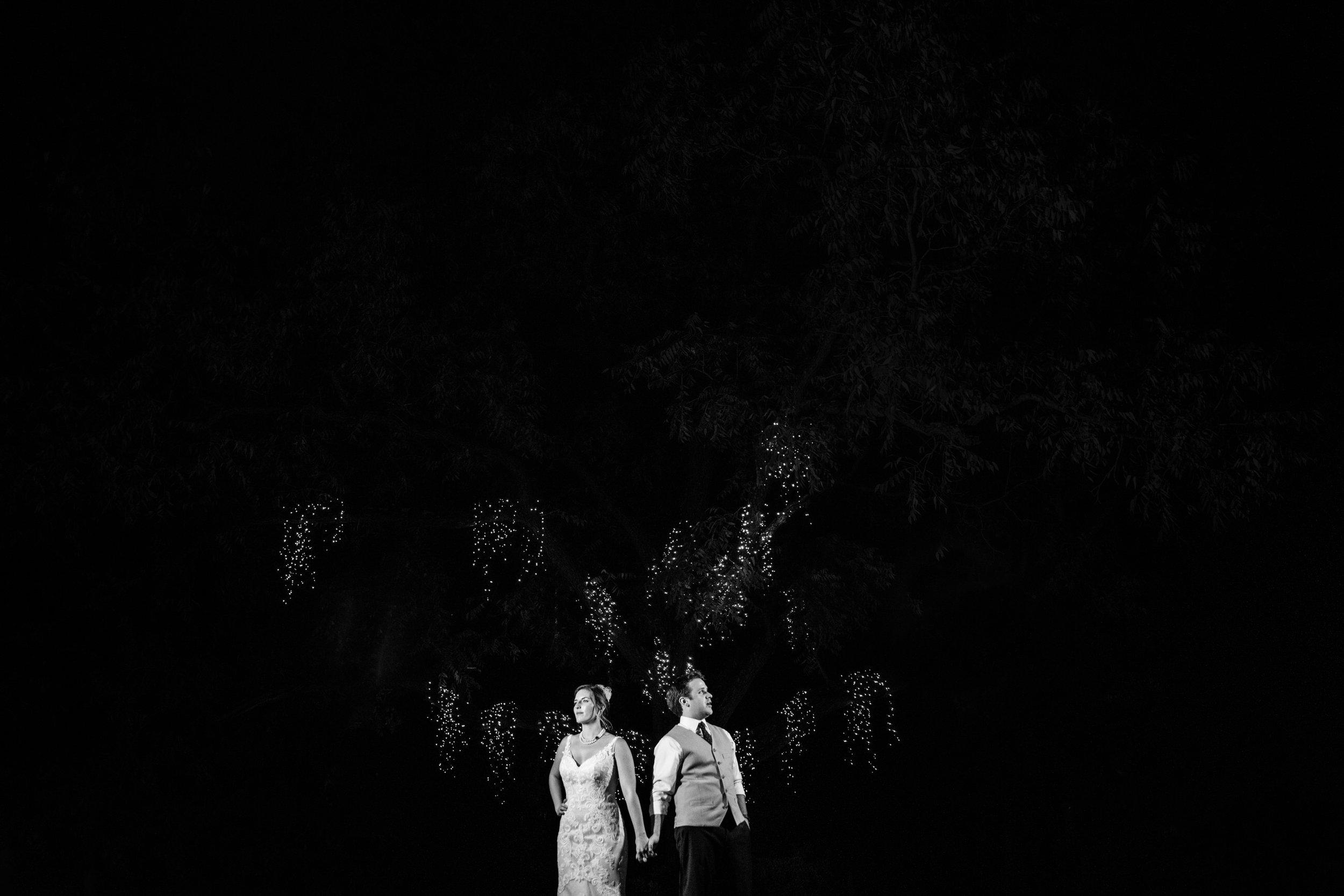 WalkersOverlookWedding-Angela&Ben-Reception-246a.jpg