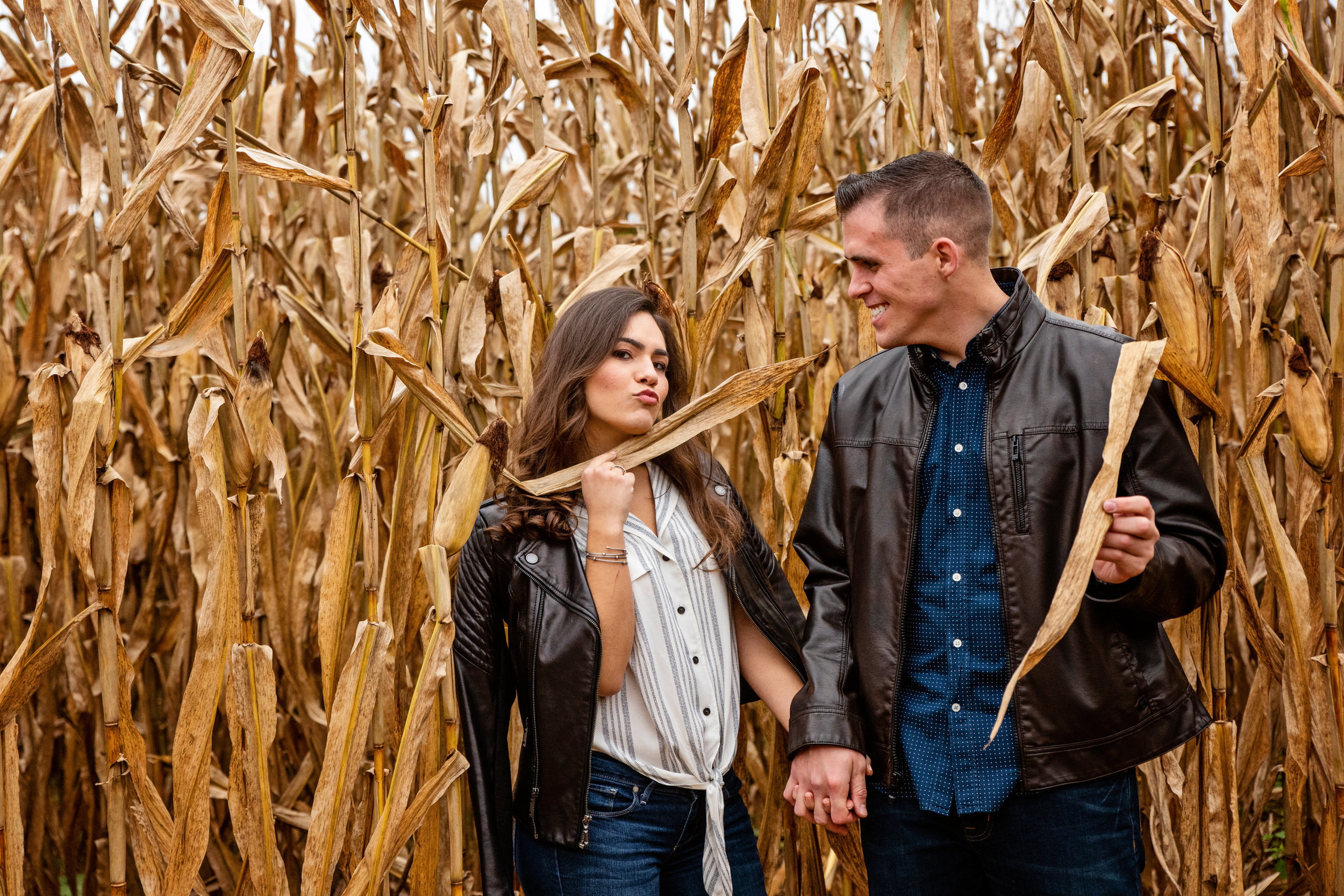MarylandAdventureEngagement-Brenda&Tony-5.jpg