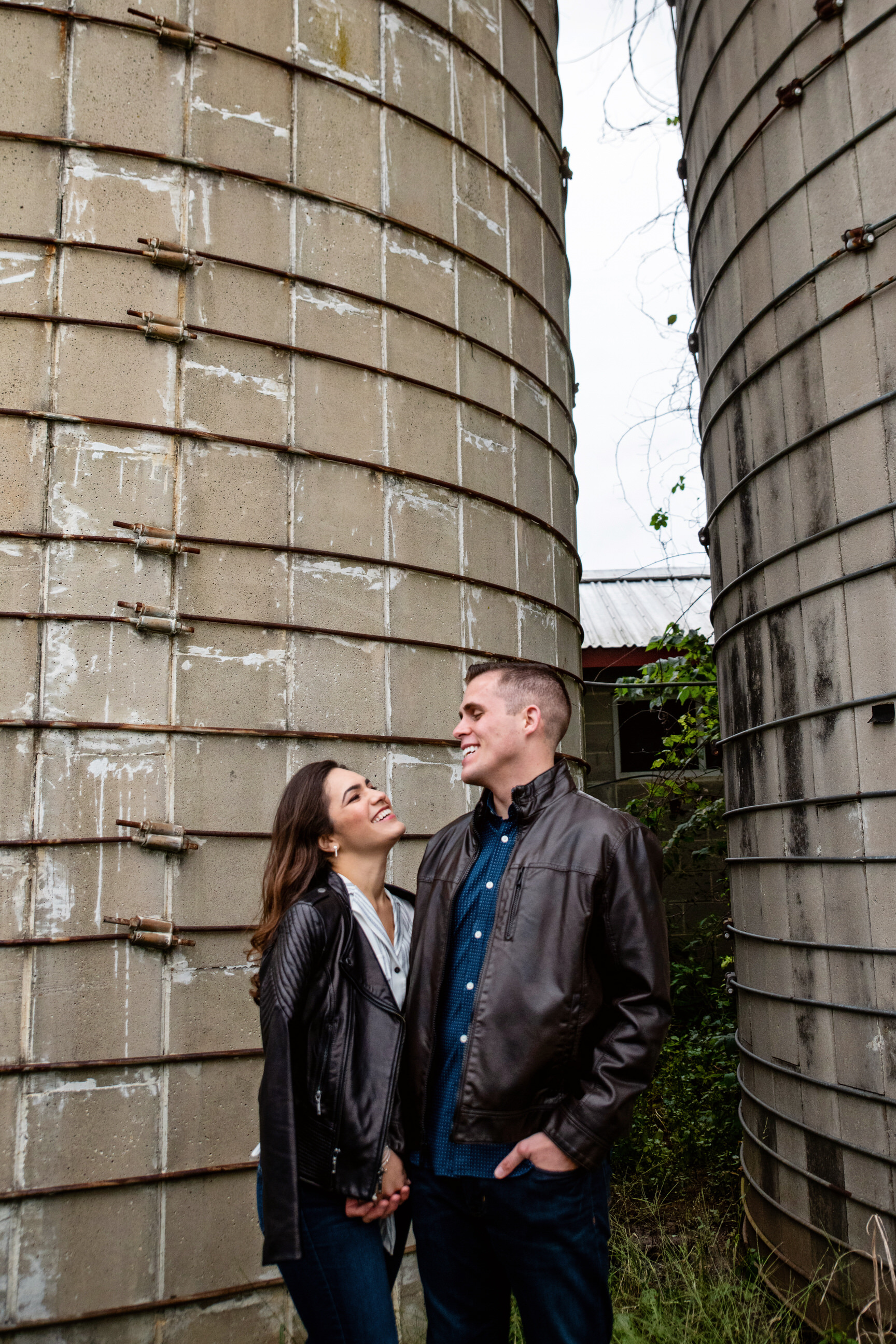 MarylandAdventureEngagement-Brenda&Tony-14.jpg