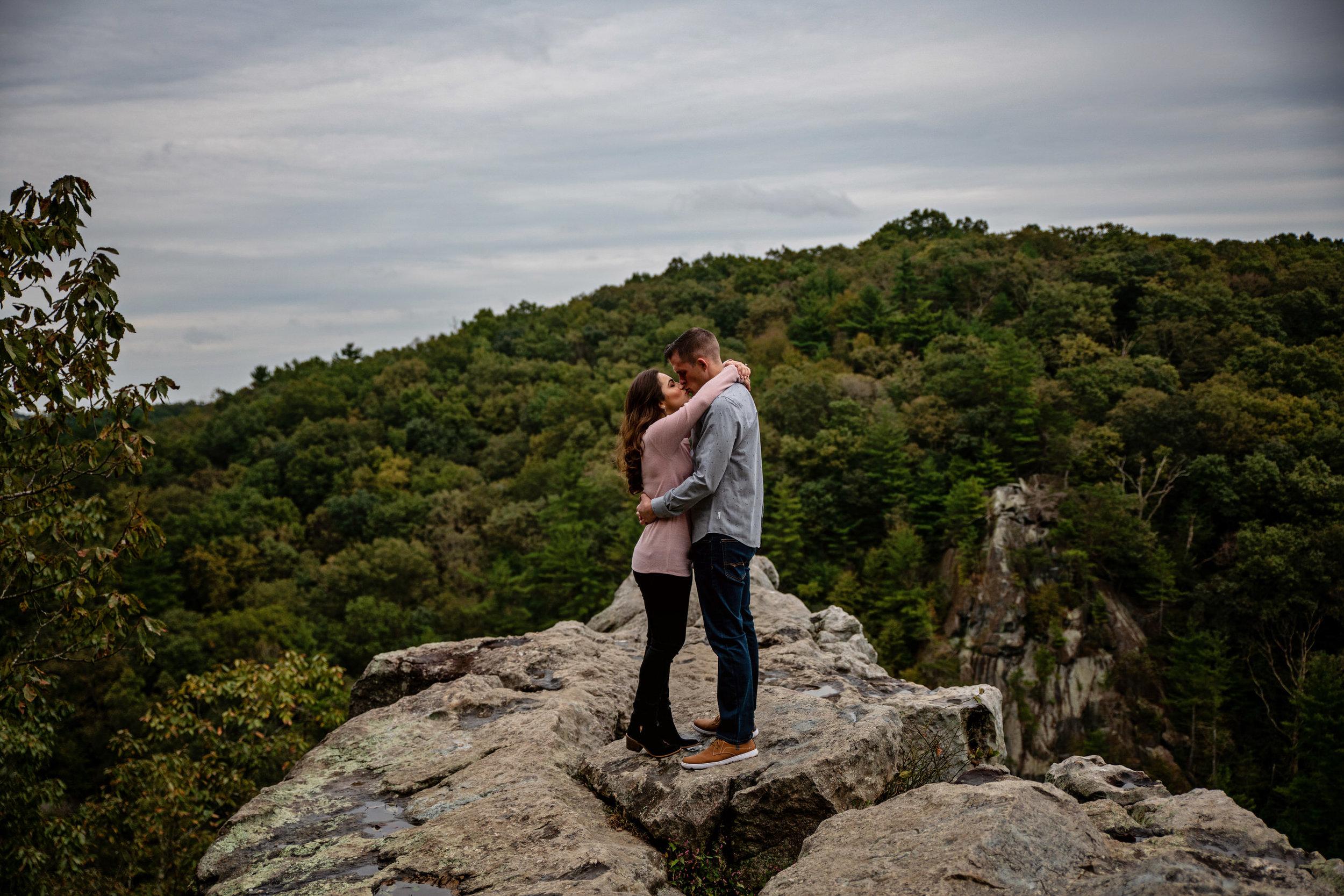 MarylandAdventureEngagement-Brenda&Tony-24.jpg