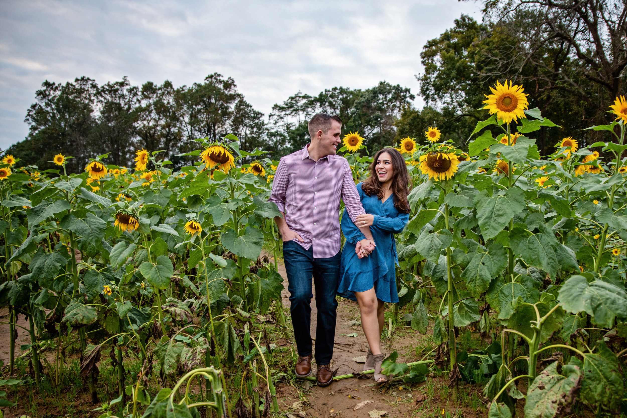 MarylandAdventureEngagement-Brenda&Tony-51.jpg
