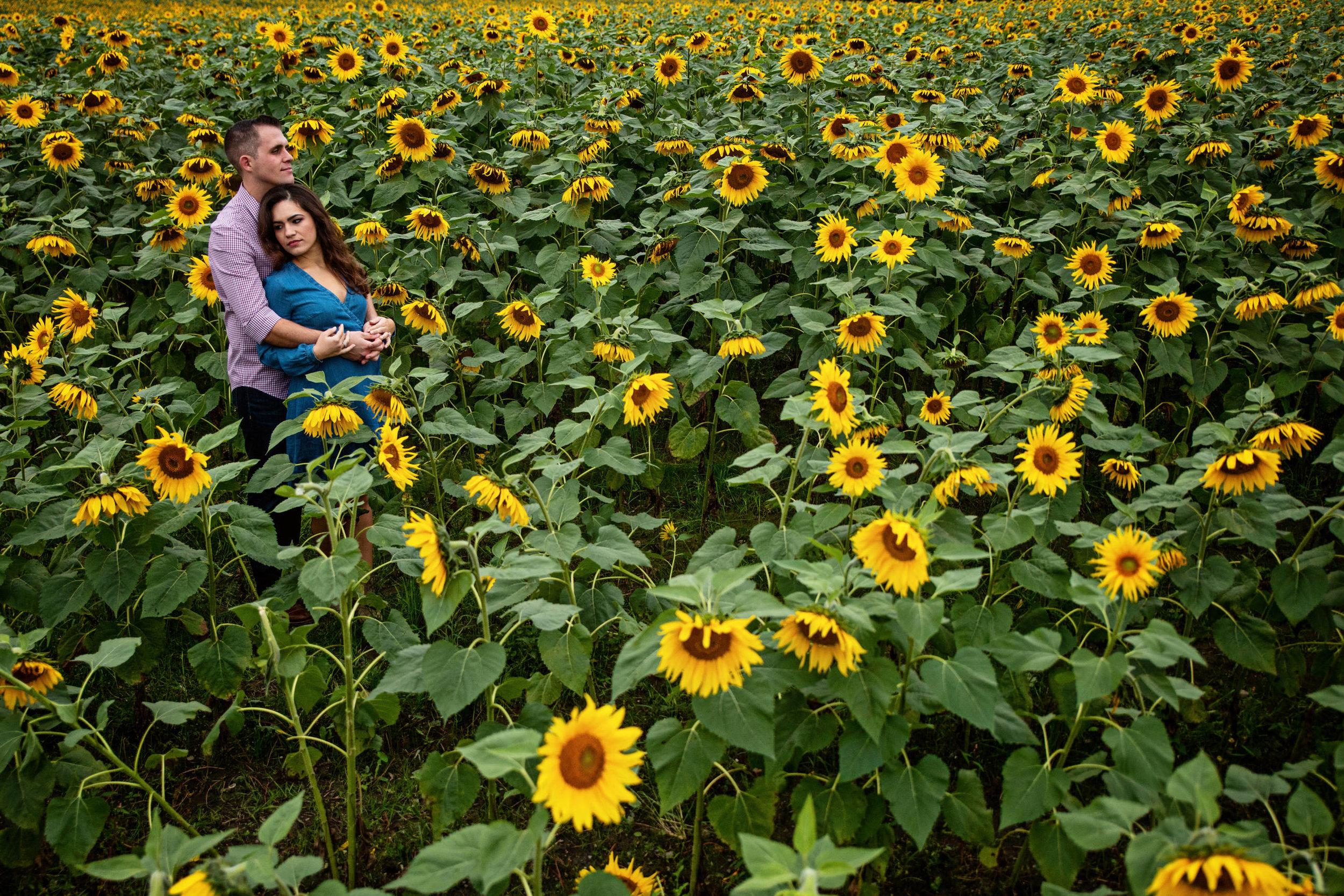 MarylandAdventureEngagement-Brenda&Tony-62.jpg