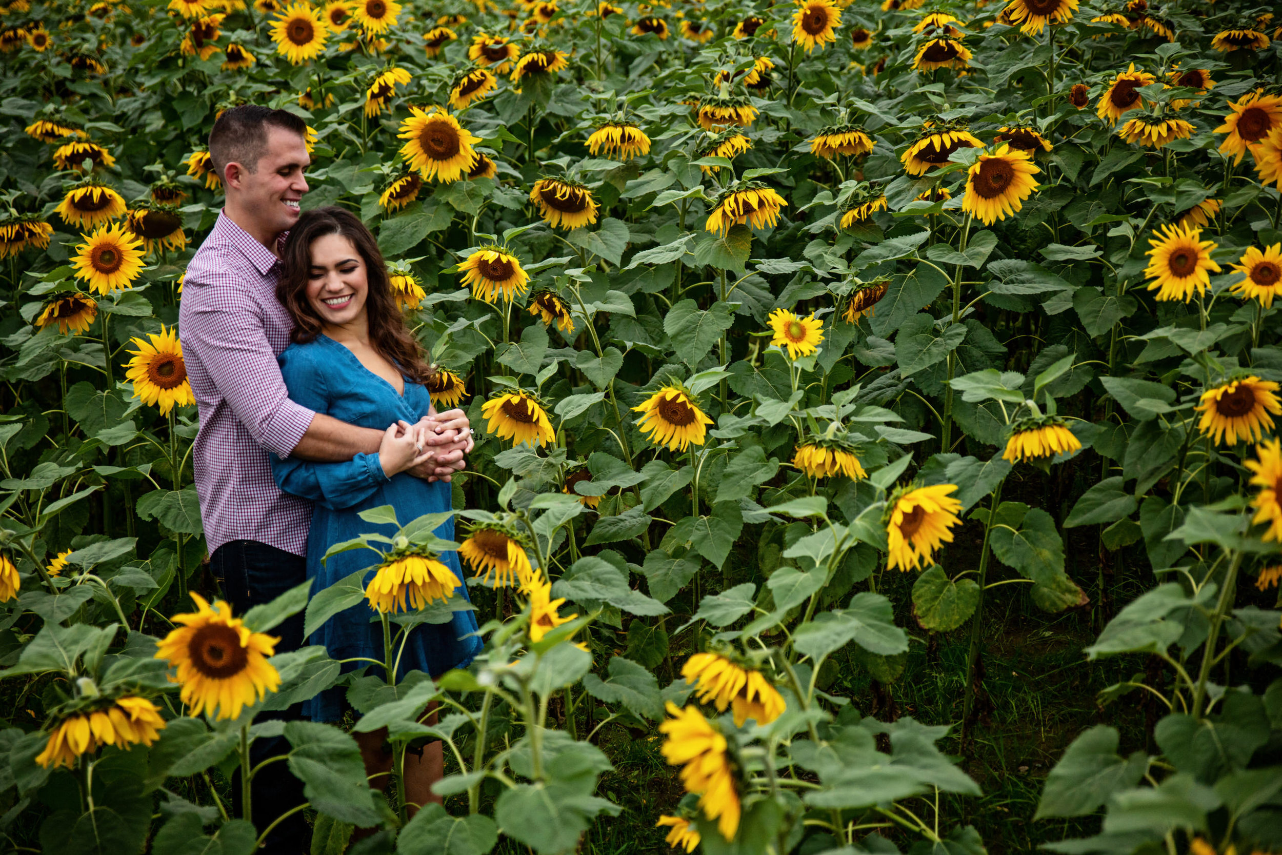 MarylandAdventureEngagement-Brenda&Tony-64.jpg