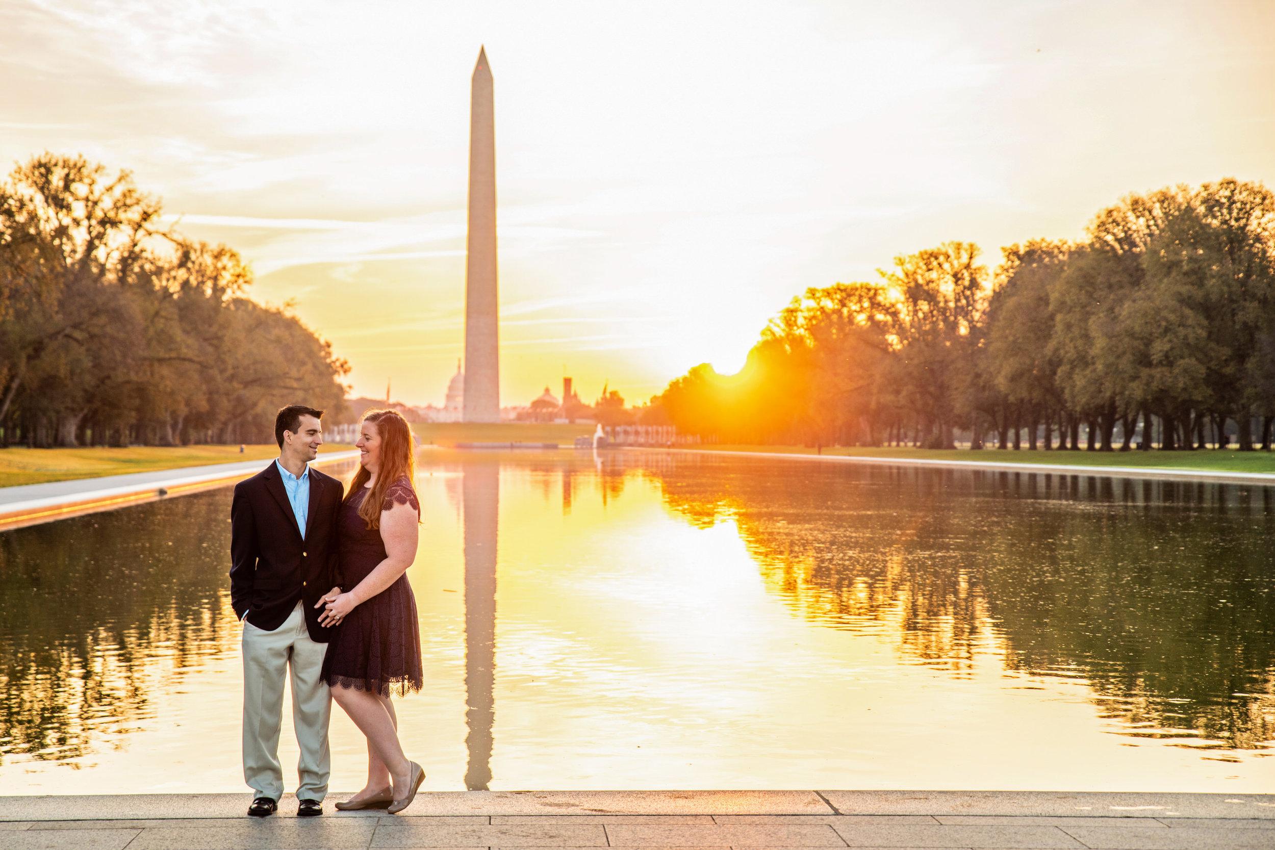 WashingtonDCEngagement-Sarah&Sasha-9.jpg